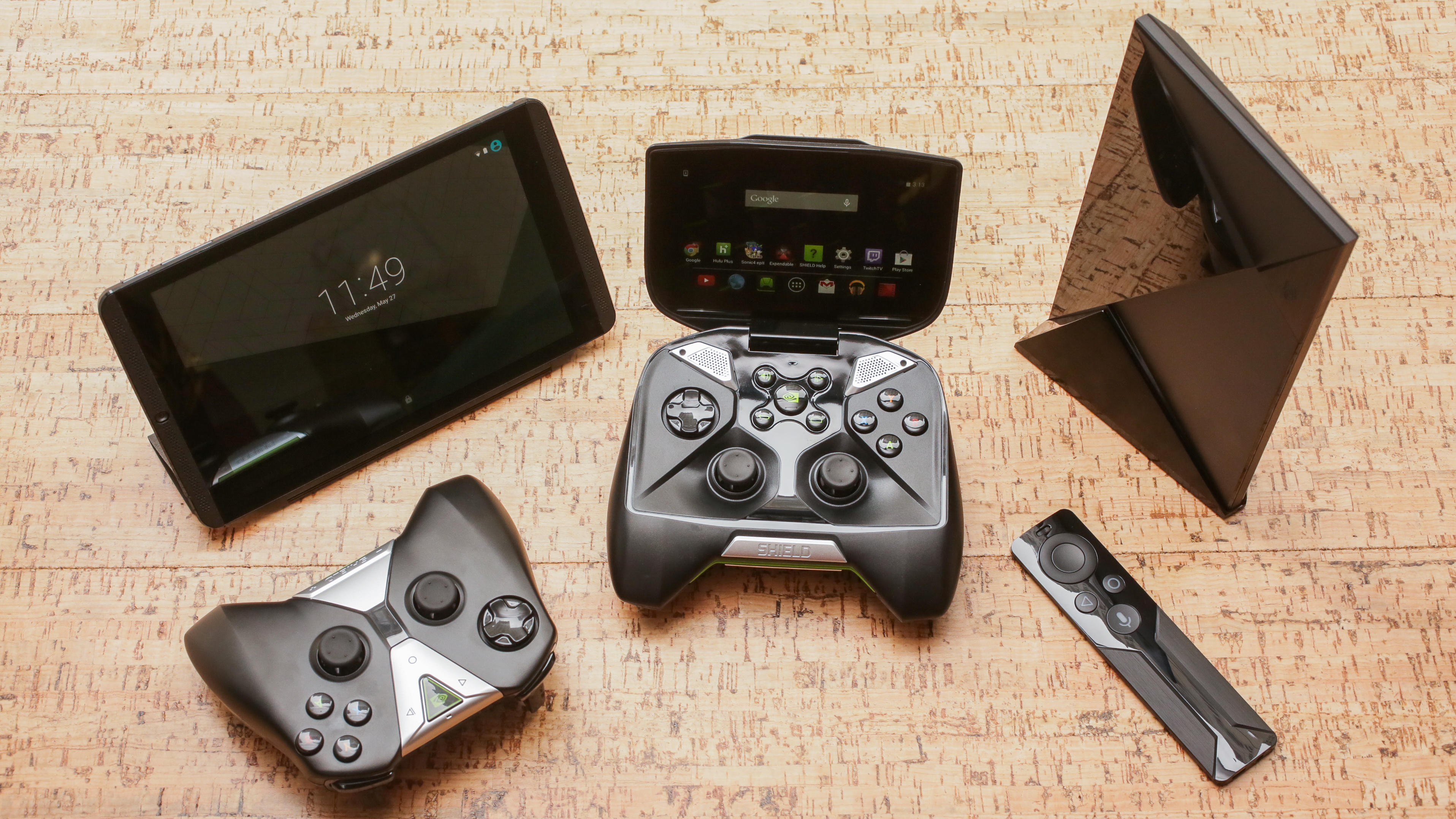 nvidia-shield-android-tv-2015-20.jpg
