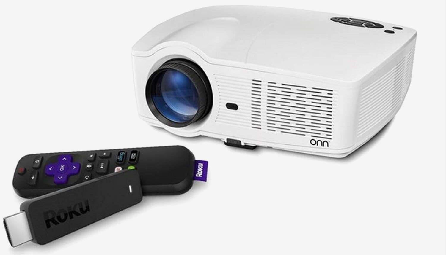 Wednesday's top deals: $56 mini massage gun, $78 Roku projector, $205 Sony WH-1000XM4     - CNET