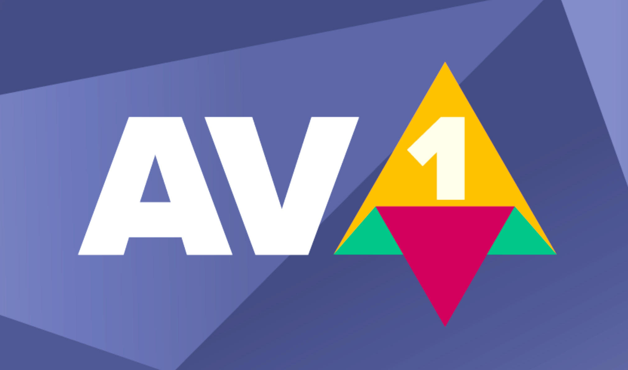 """AV1 is a video compression """"codec"""" designed to reduce the amount of data needed to store and stream video."""