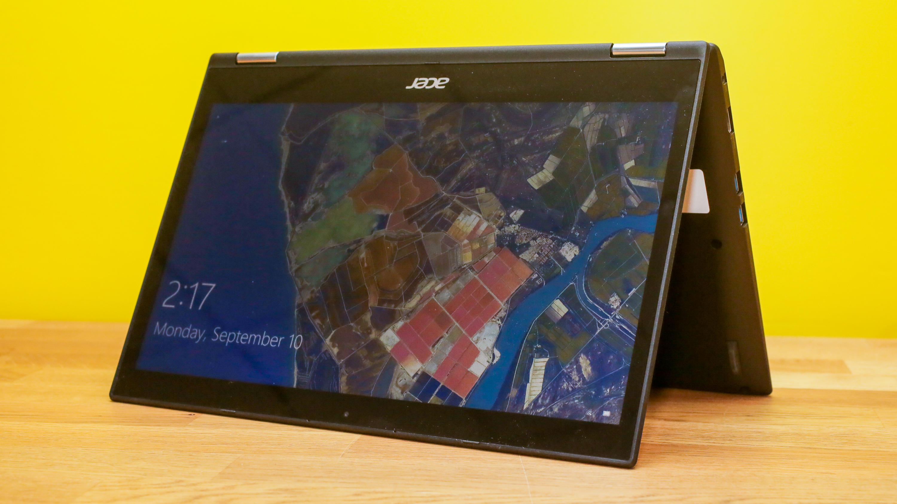 09-acer-spin-3