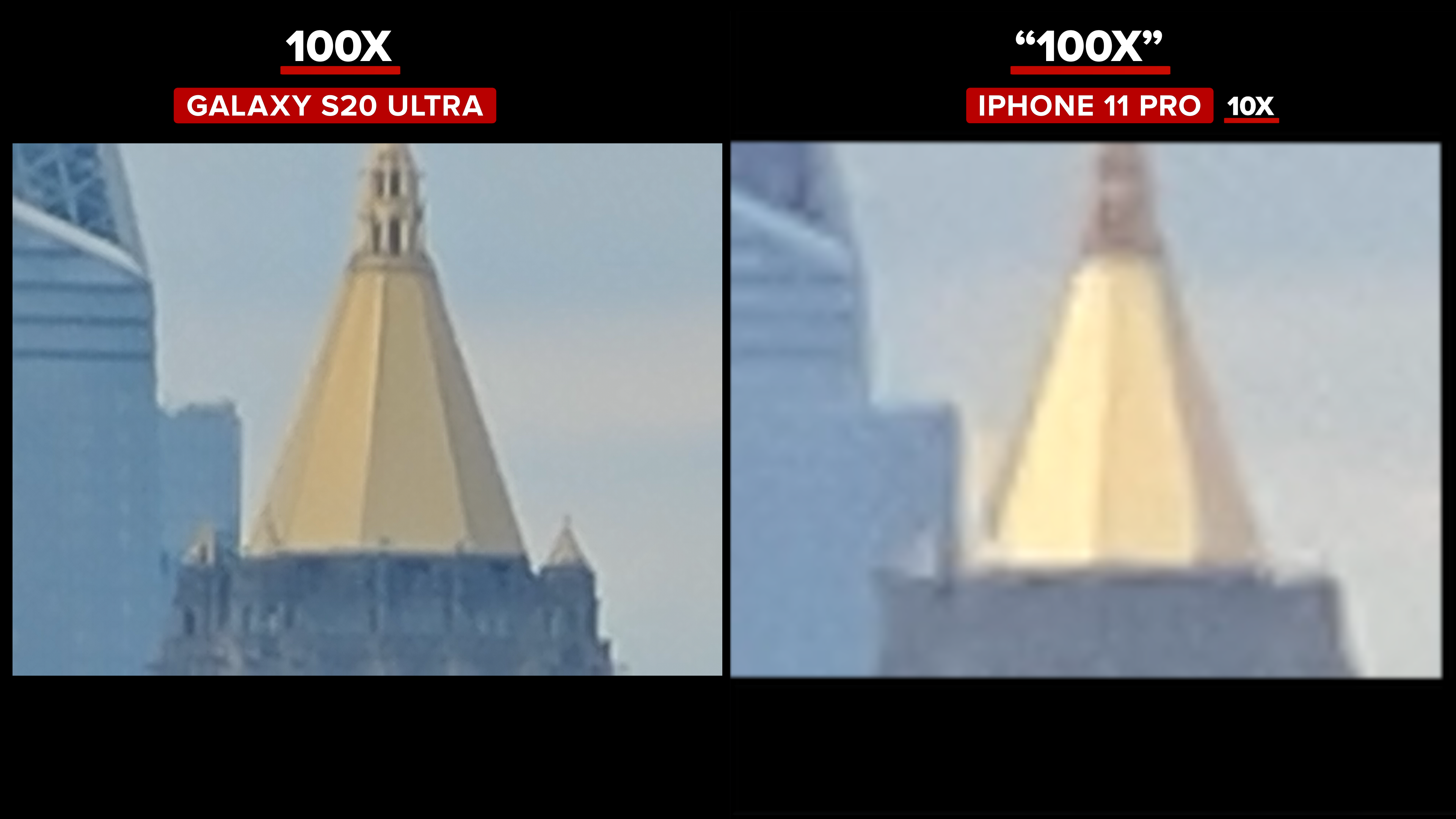 s20ultra-iphone-100x.png