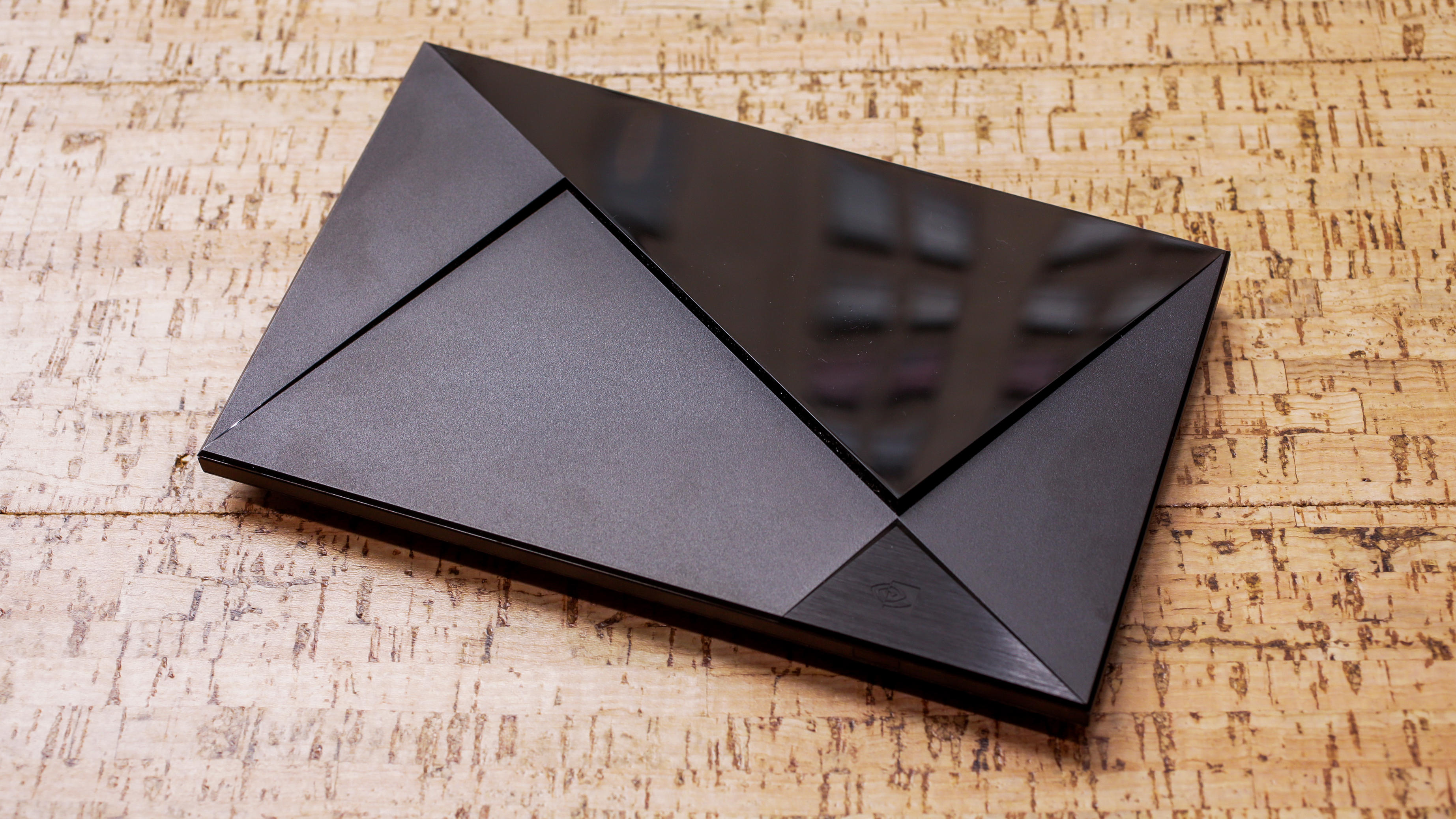 nvidia-shield-android-tv-2015-02.jpg