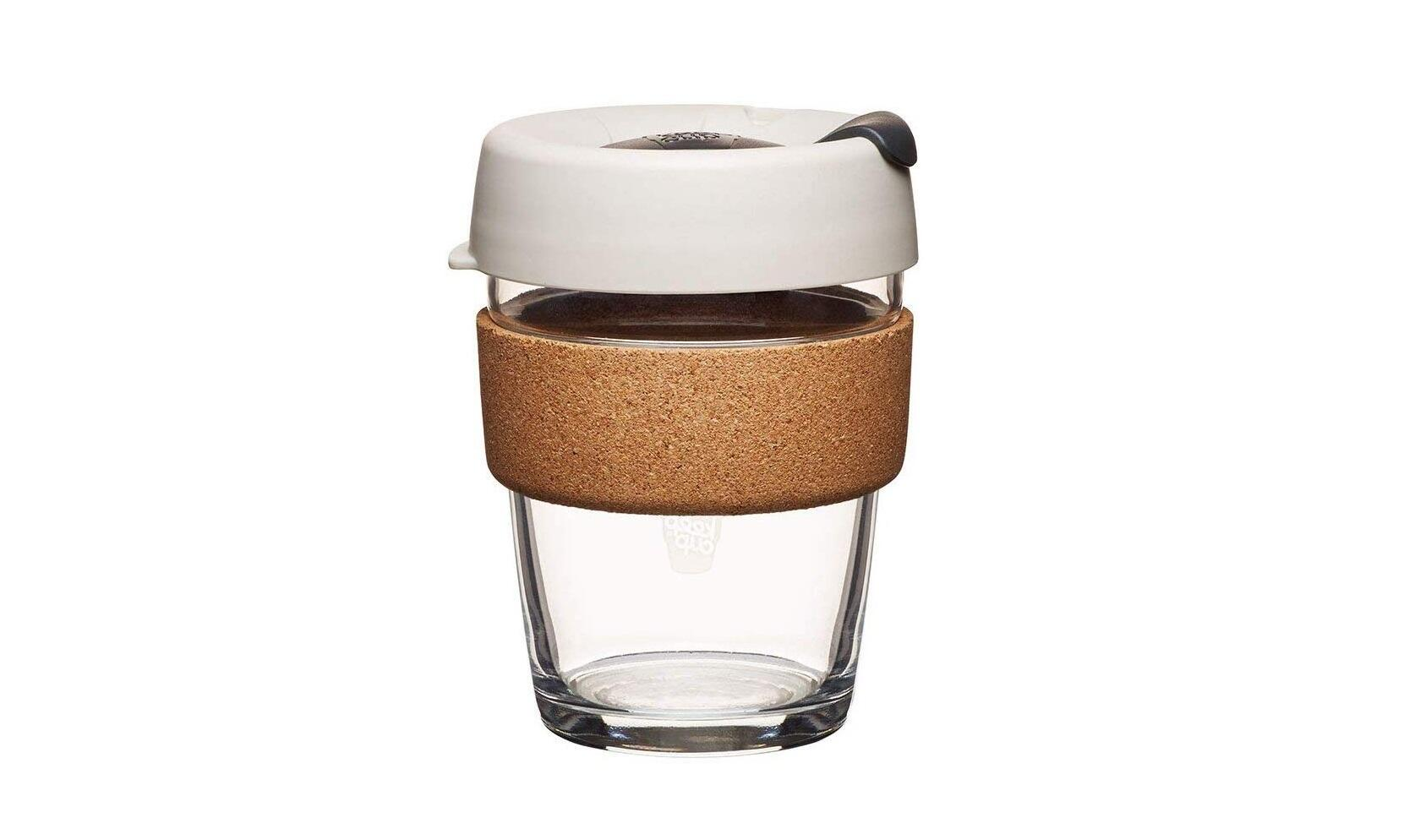 Best Travel Coffee Mugs For 2021 Cnet