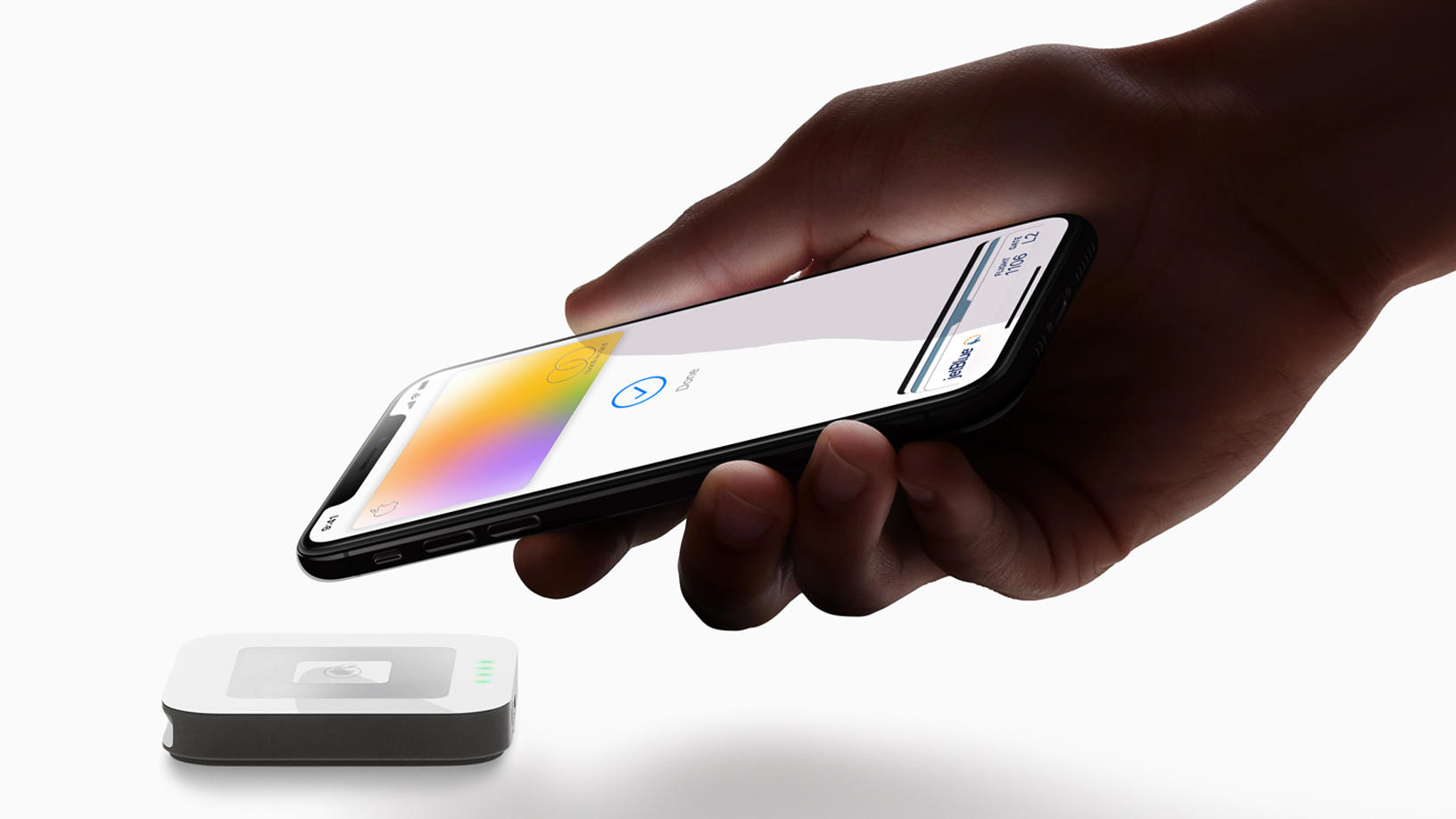 Apple Card Venmo Card And Paypal Card Which Should You Get Cnet