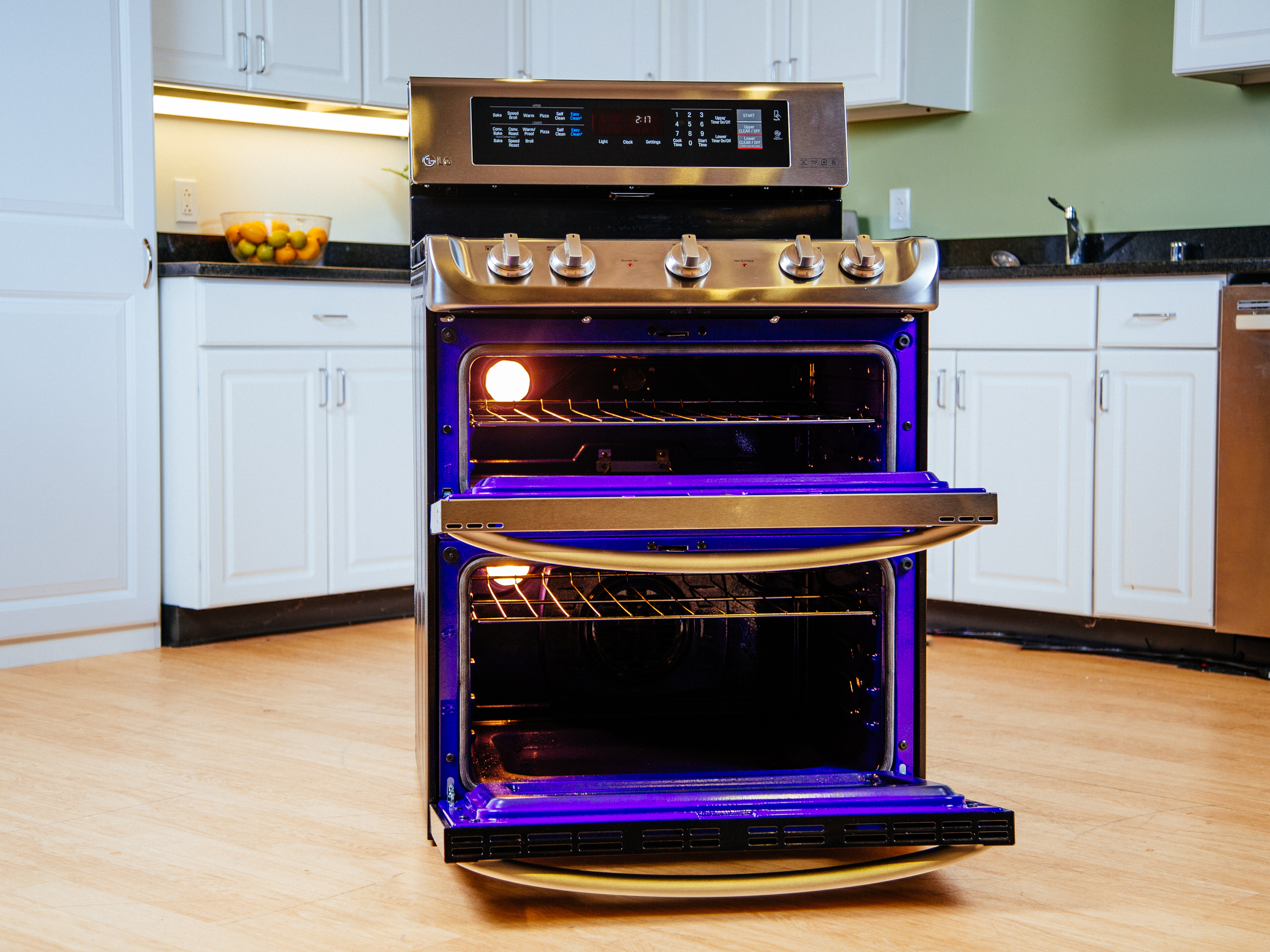 lg-lde4415st-electric-oven-product-photos-1.jpg