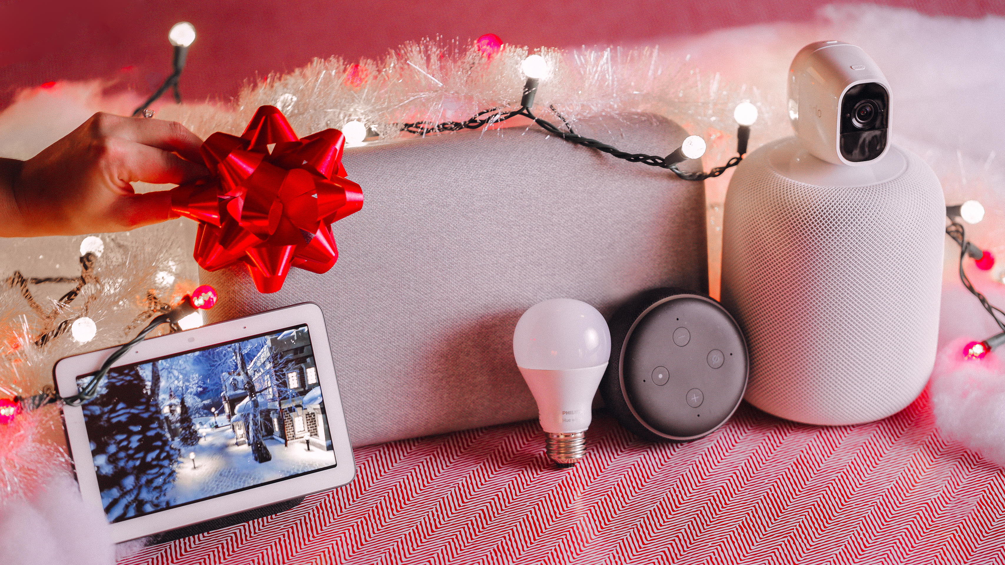 smart-home-holiday-gift-guide-2018-1.jpg