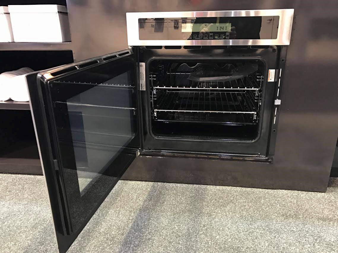haier-left-right-european-style-convection-oven.png