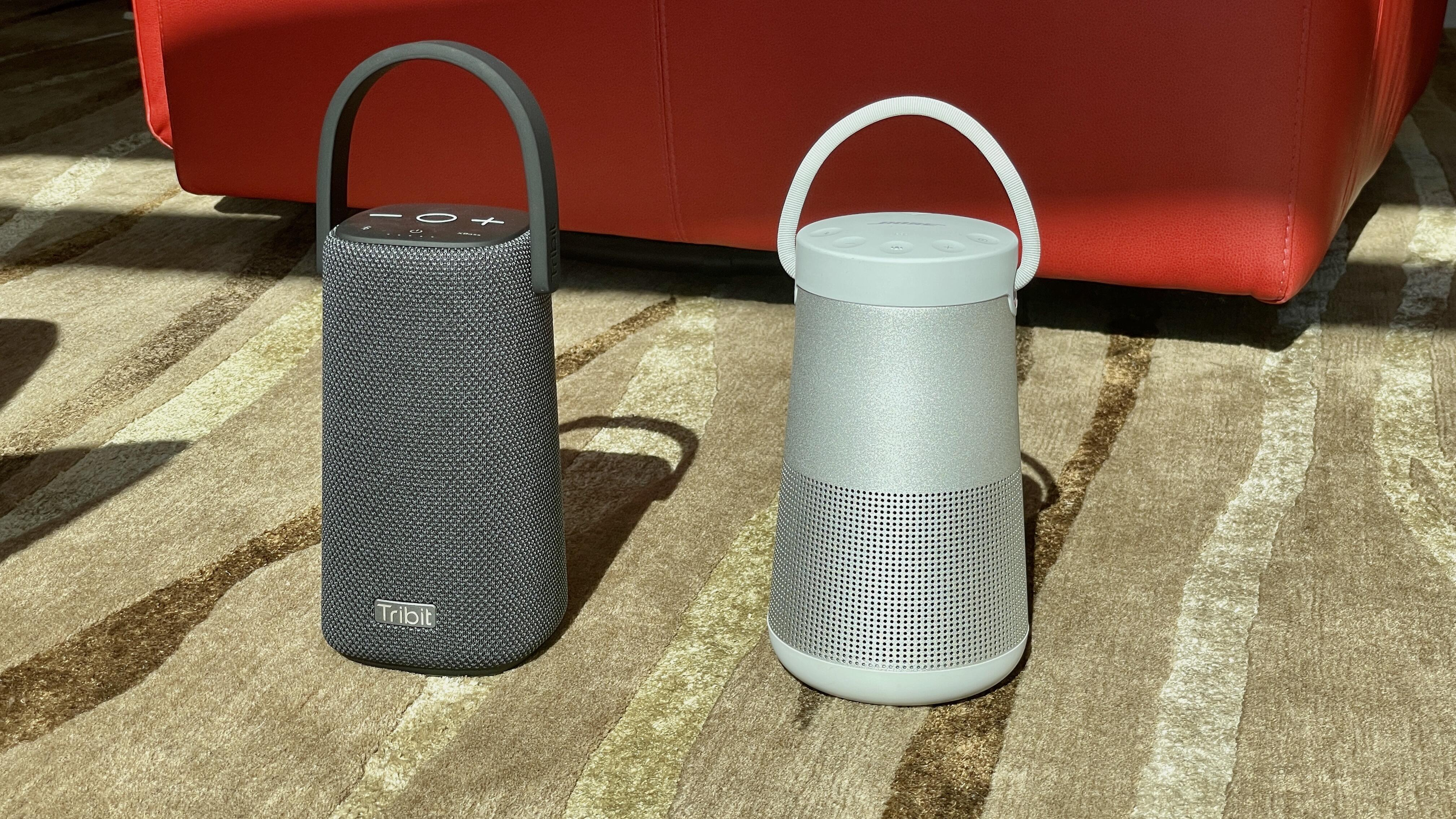 tribit-stormbox-pro-vs-bose