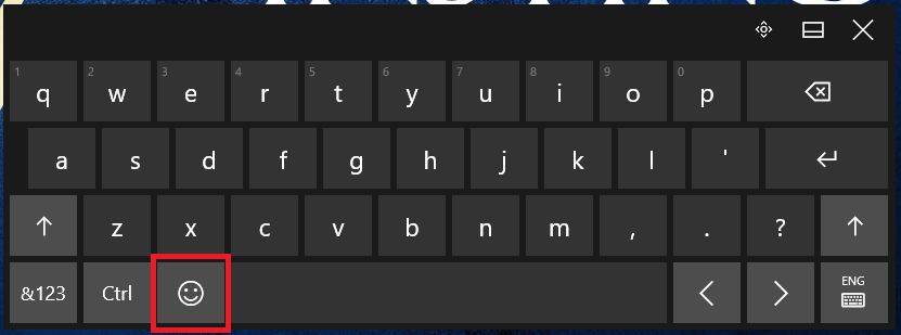 windows-keyboard.png