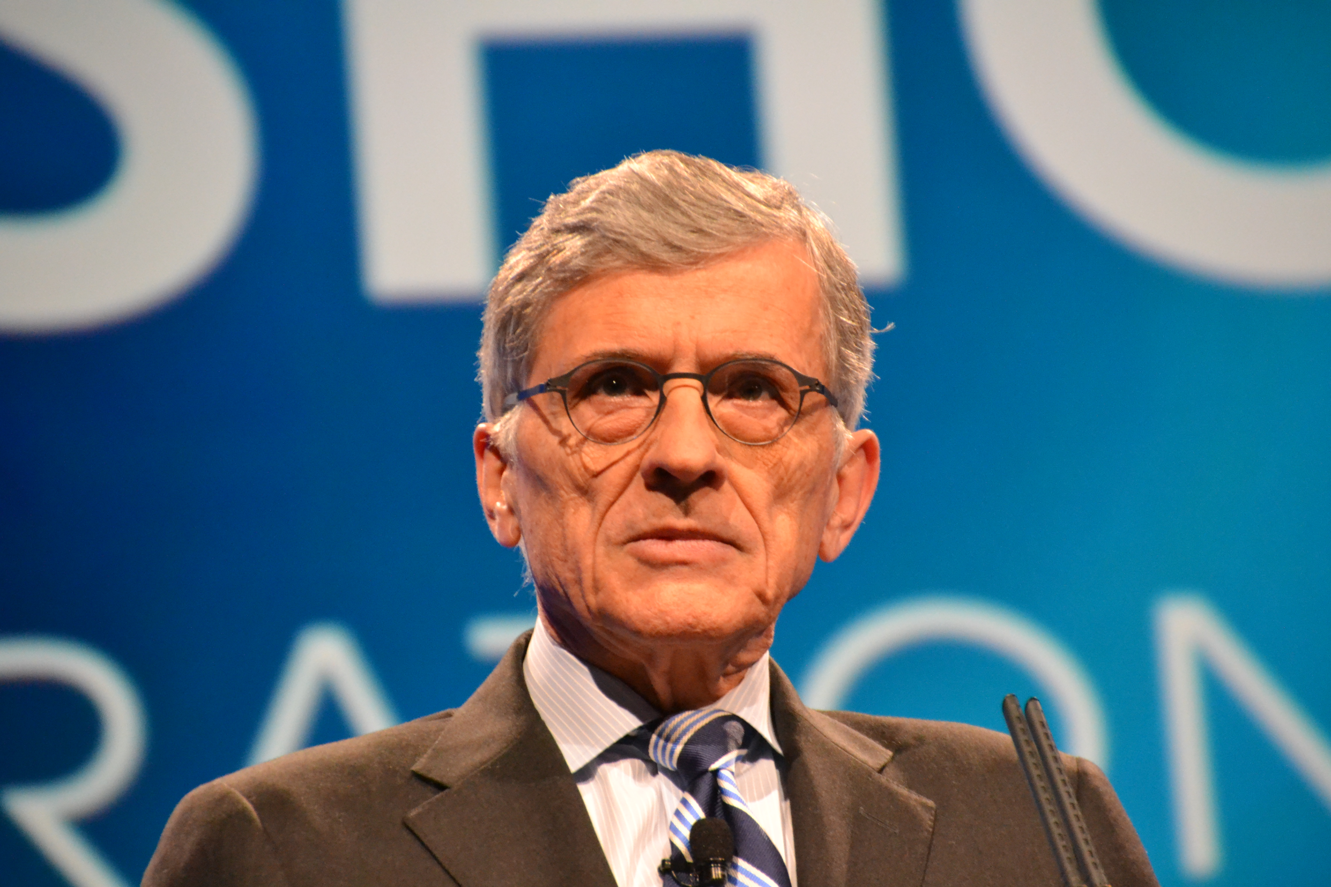 wheeler-at-cable-show-2014.jpg