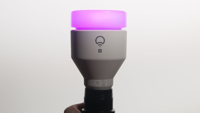 lifx-plus-product-photos-9.jpg