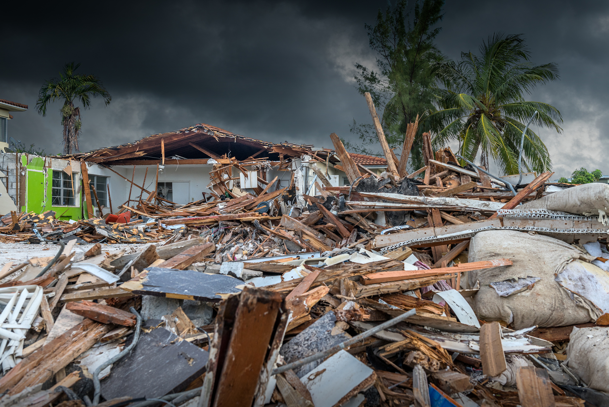 natural-disaster-insurance-gettyimages-1062585830