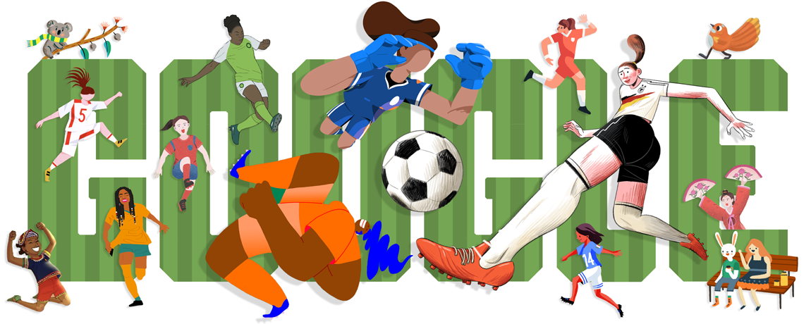 2019-womens-world-cup-day-1-5386703364161536-2x