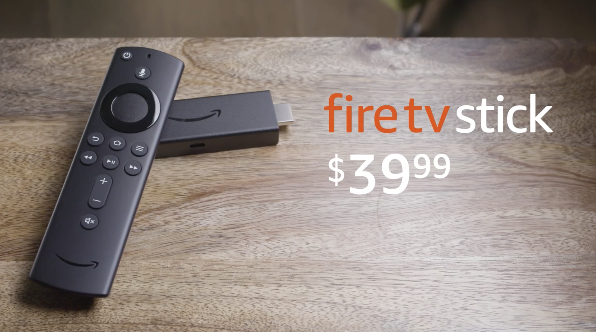 amazon-event-2020-fire-tv-stick-2.png