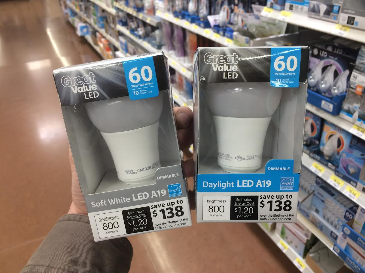 walmart-great-value-60w-replacement-led-packaging.jpg