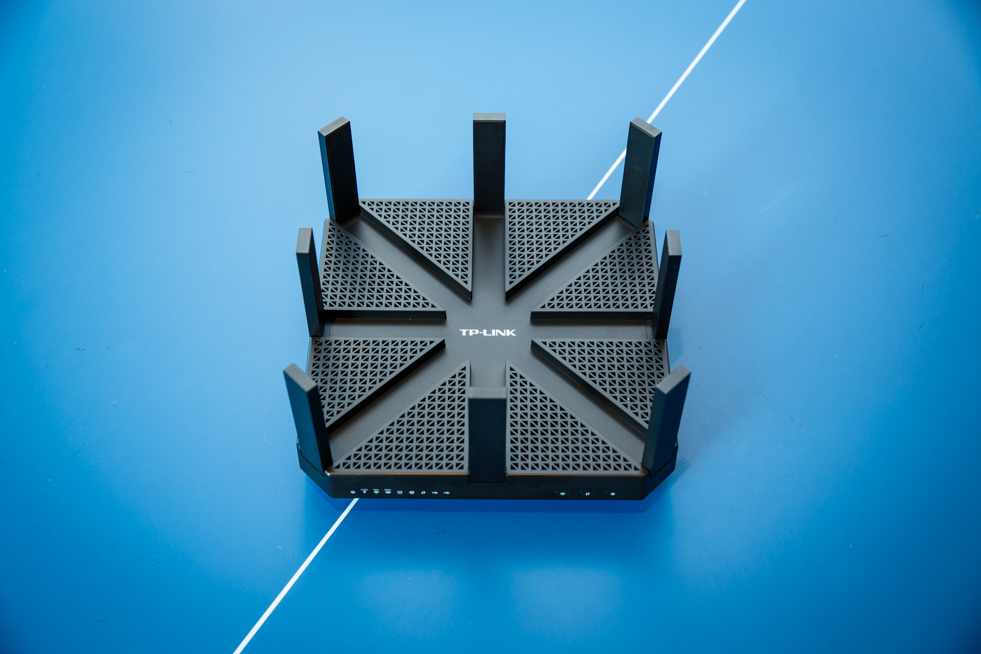 tp-link-router-7