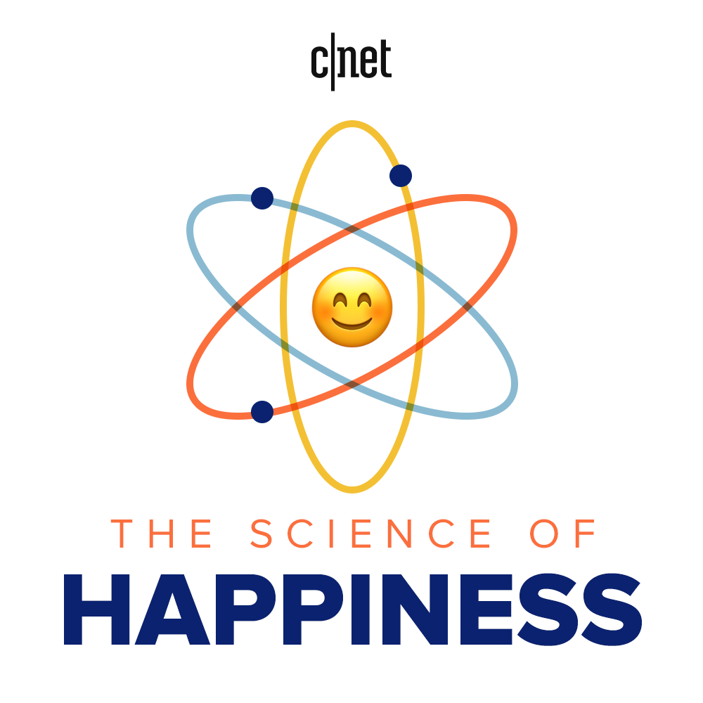 cnet-happiness-package-logo-badge-square-v3.png