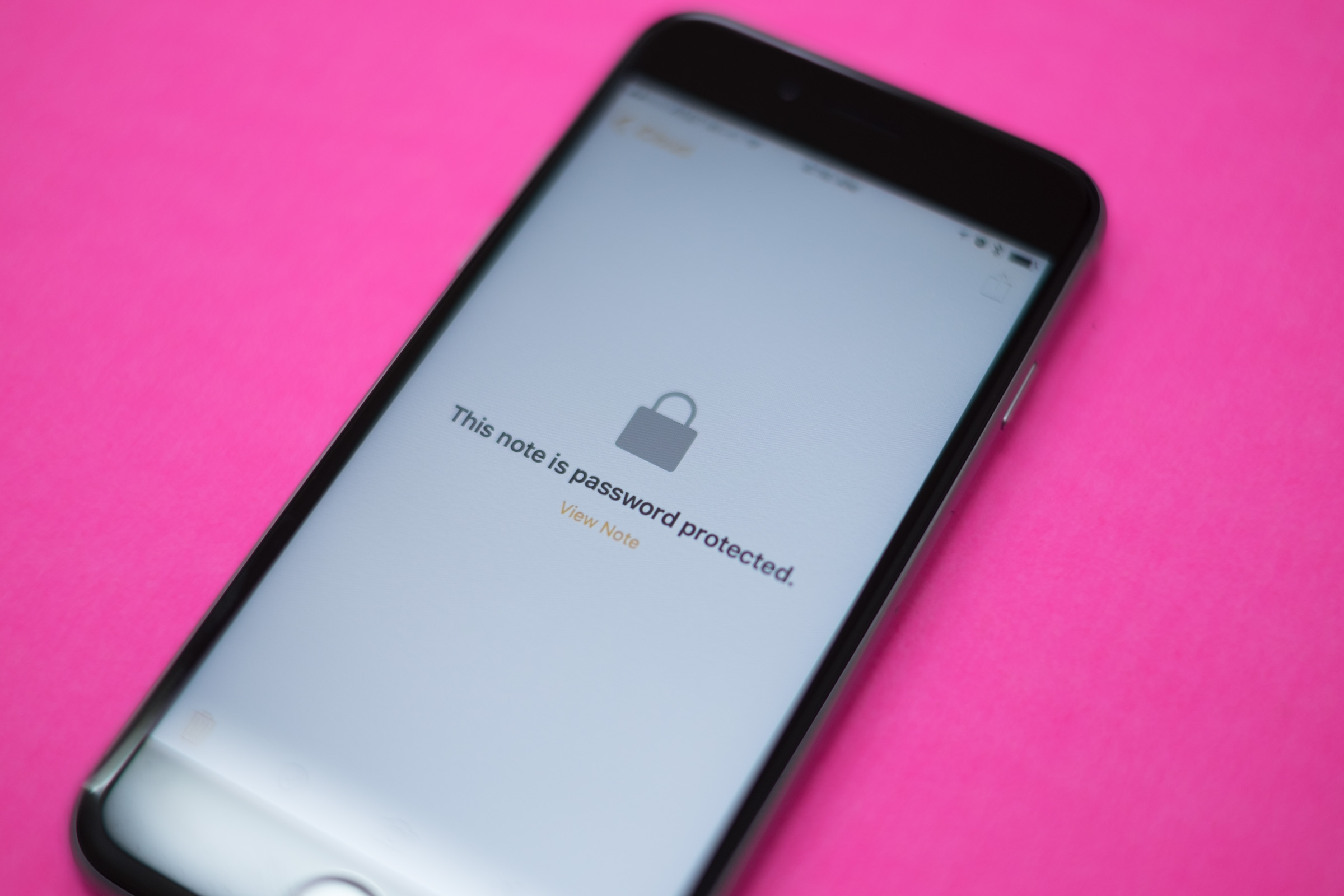password-protected-note-ios-9-3.jpg