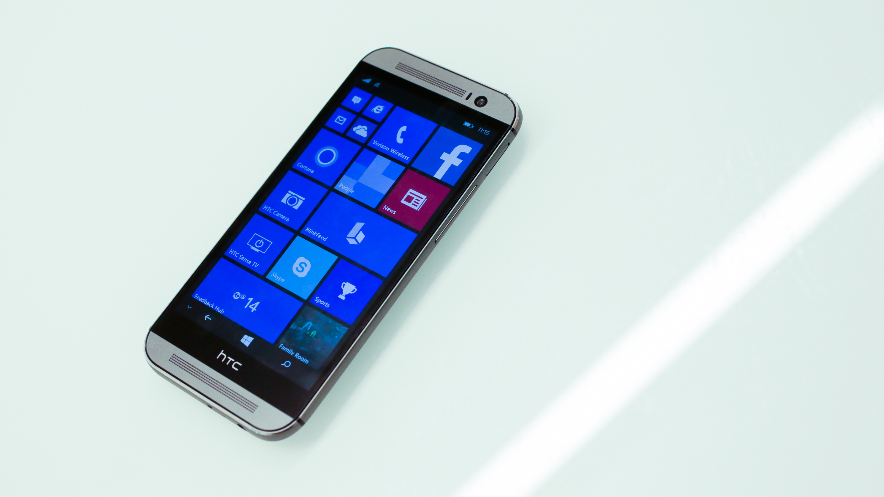 htc-one-m8-for-windows-product-photos11.jpg