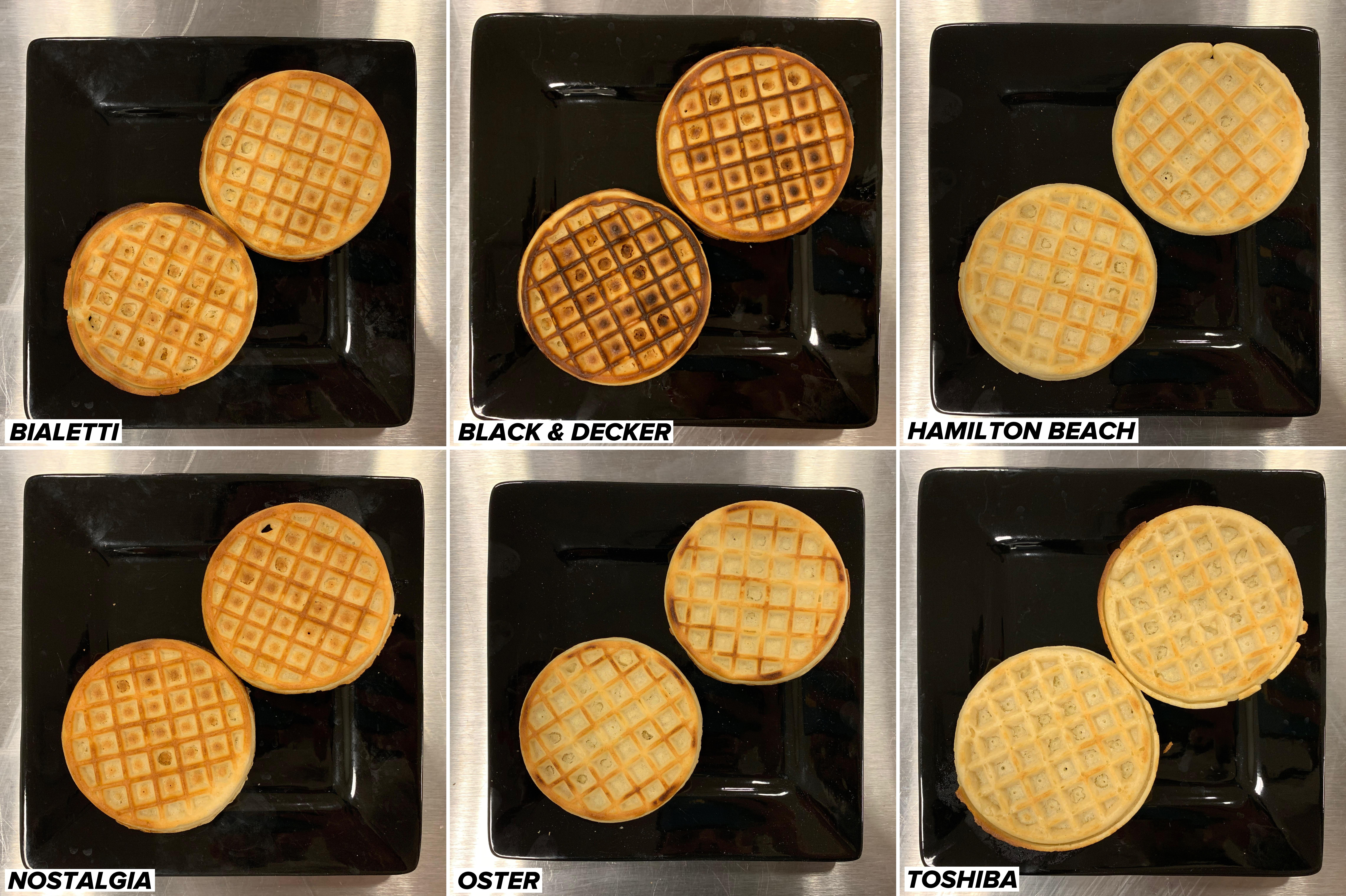 toaster-oven-waffle-grid