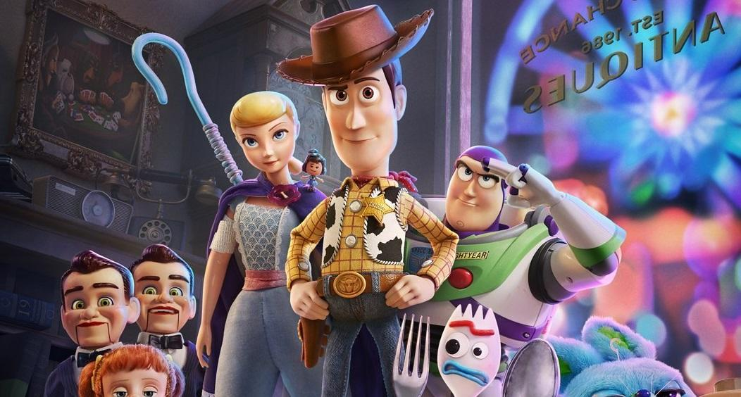 toy-story-4-detail