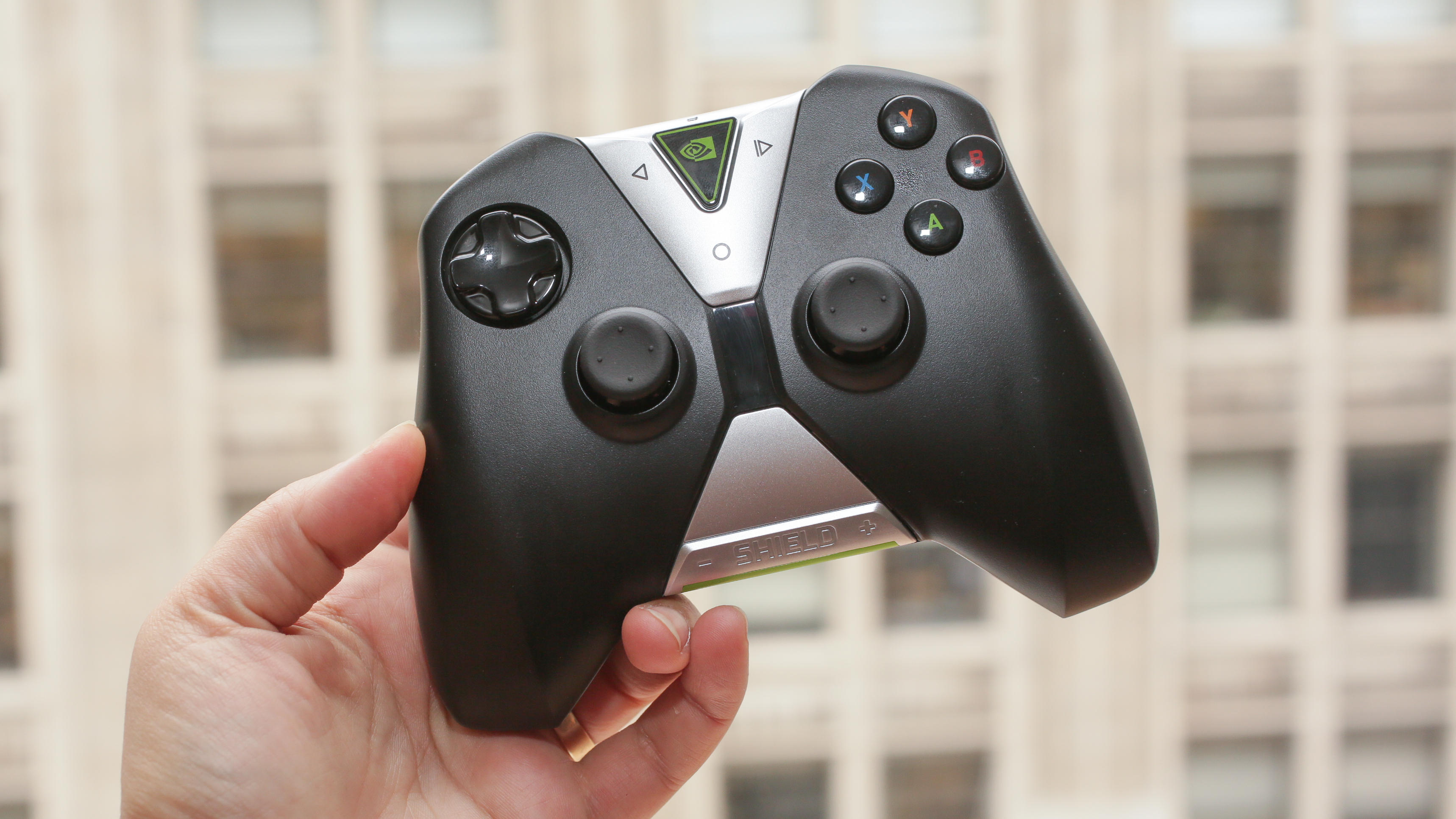 nvidia-shield-android-tv-2015-07.jpg
