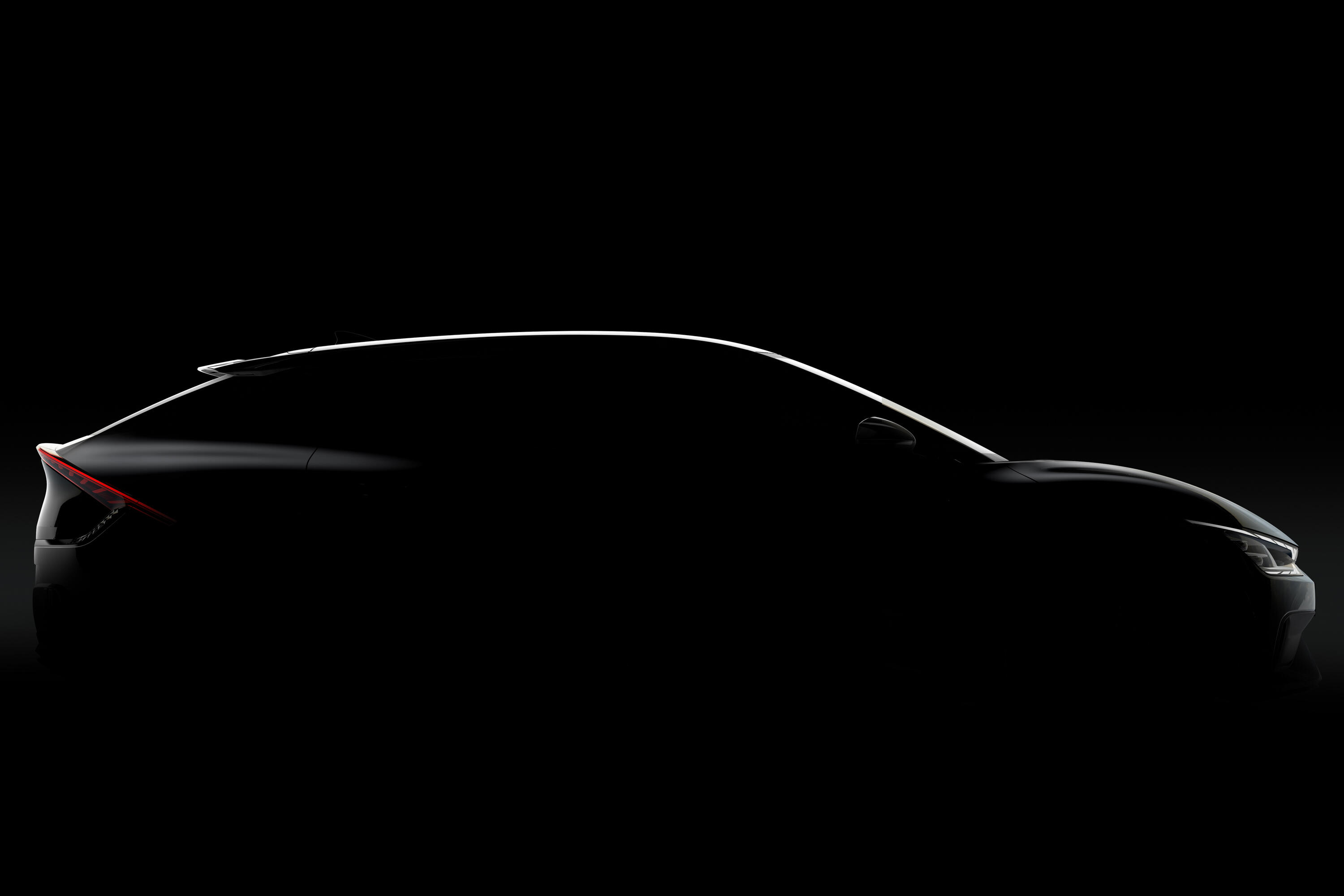 2022-kia-ev6-electric-crossover-teaser-110