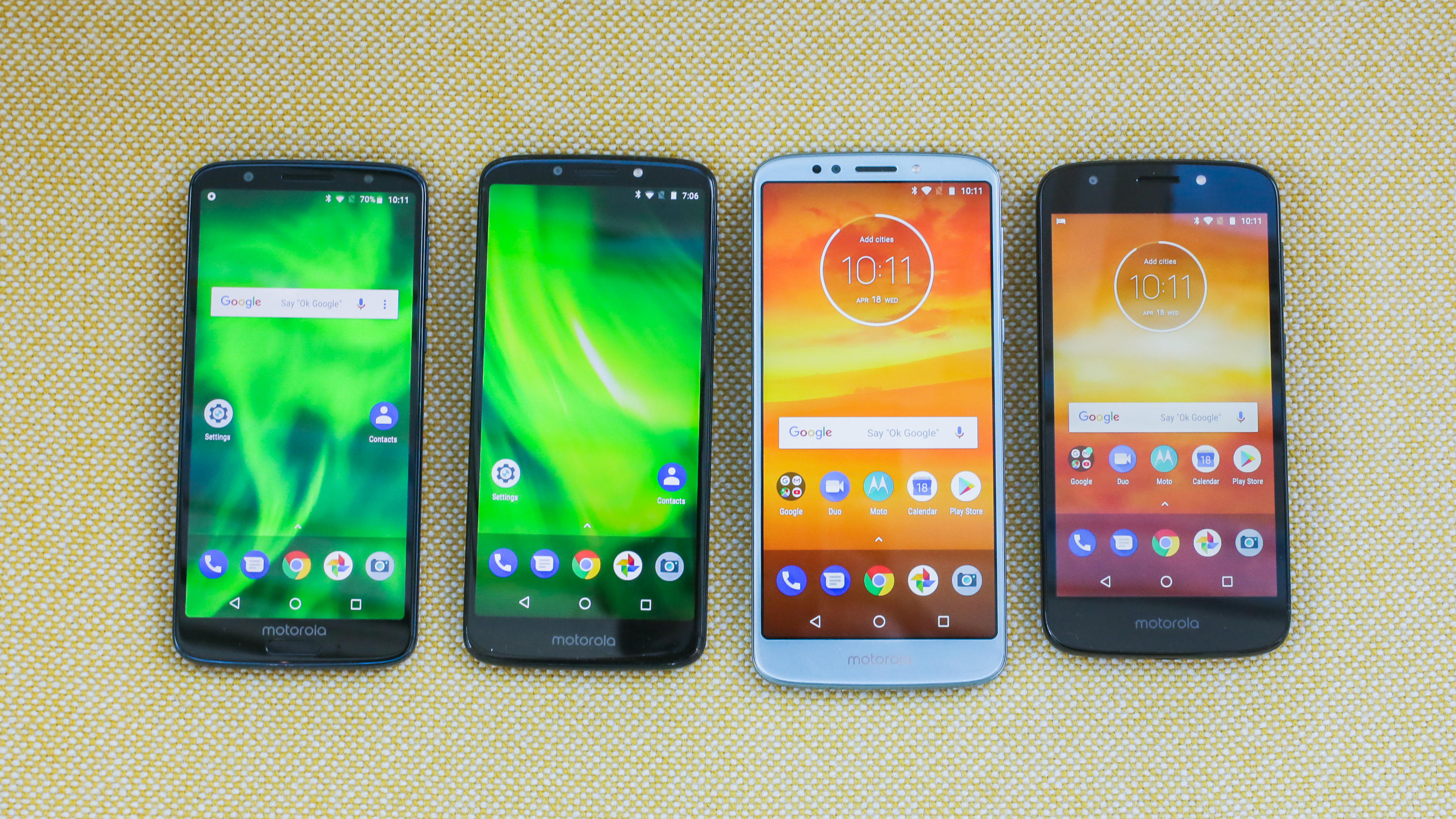 moto-g6-and-moto-e5-series-phones4