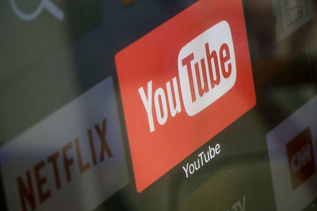 New Turkish Law Allows Government Control Of Media Outlets And Internet Content