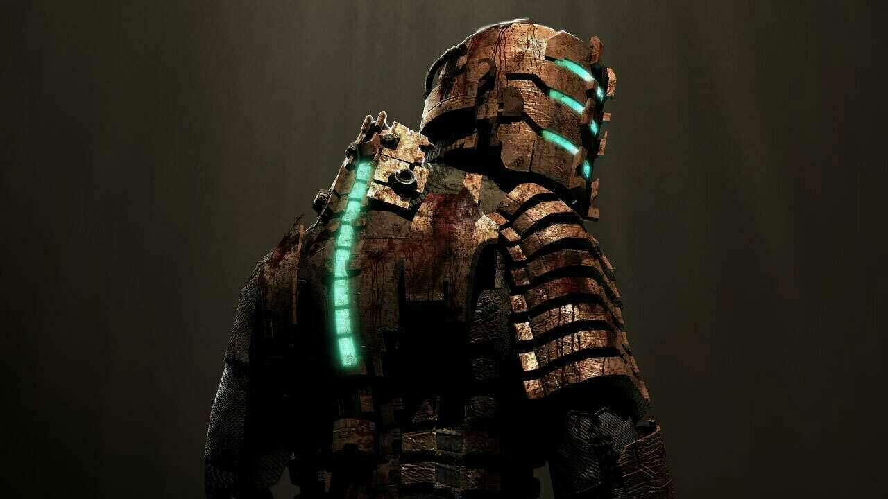, EA says Dead Space remake is headed to PlayStation 5, Xbox Series X and PC – Source CNET Tech, iBSC Technologies - learning management services, LMS, Wordpress, CMS, Moodle, IT, Email, Web Hosting, Cloud Server,Cloud Computing
