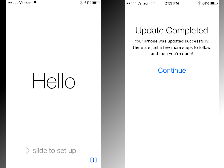 ios-8-install-1.png
