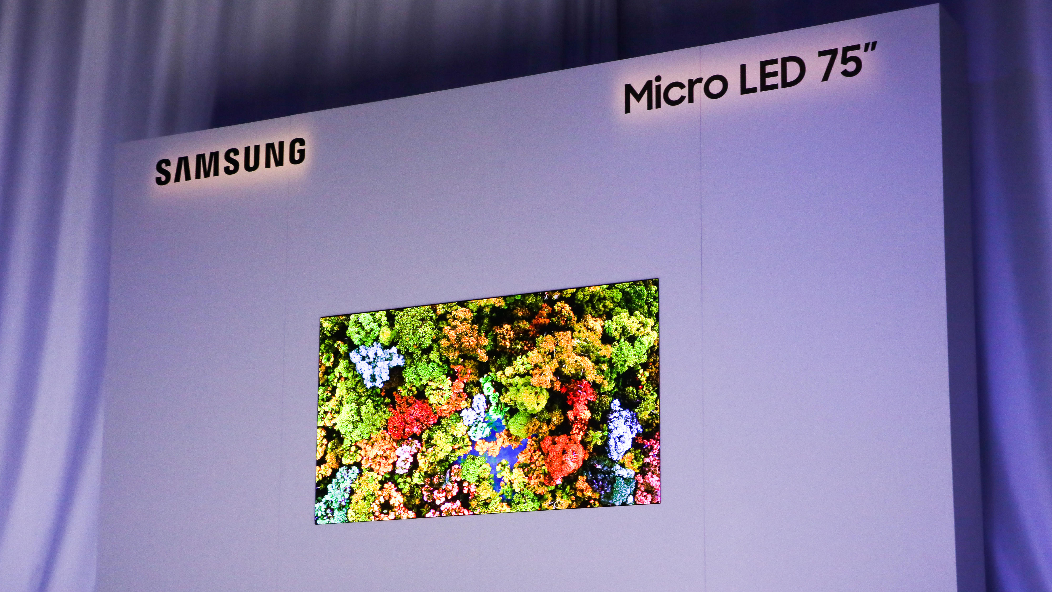 06-samsung-micro-led-the-wall-ces-2019