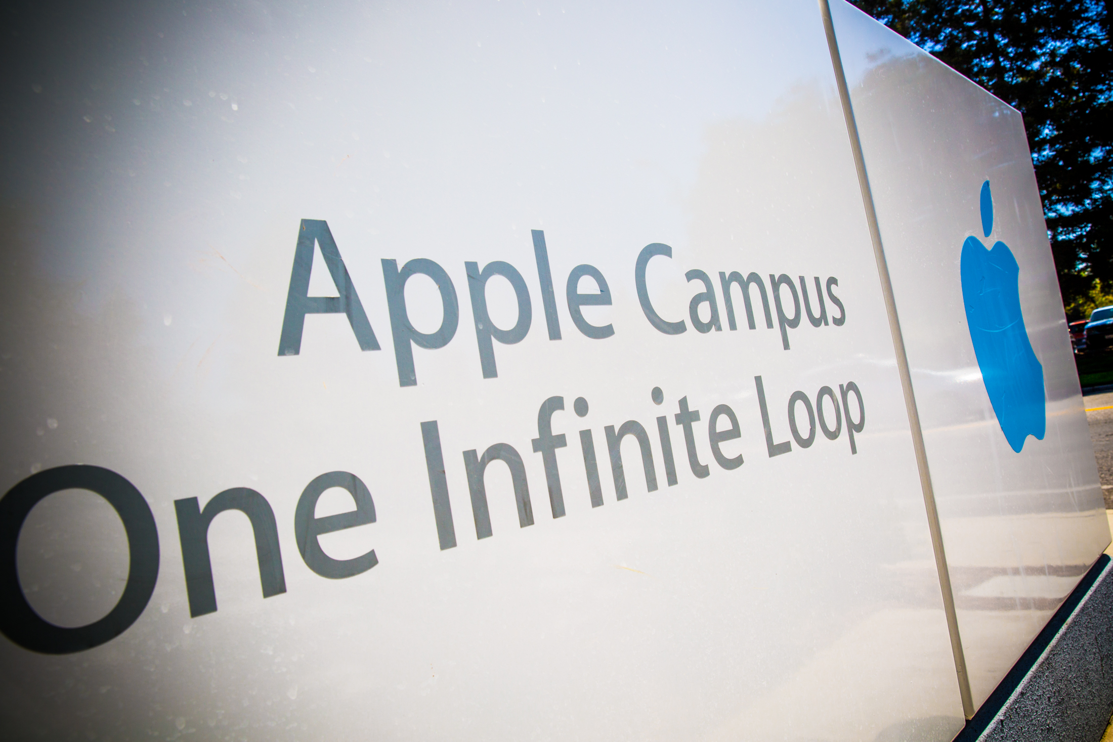 apple-hq-one-infinite-loop-4574.jpg