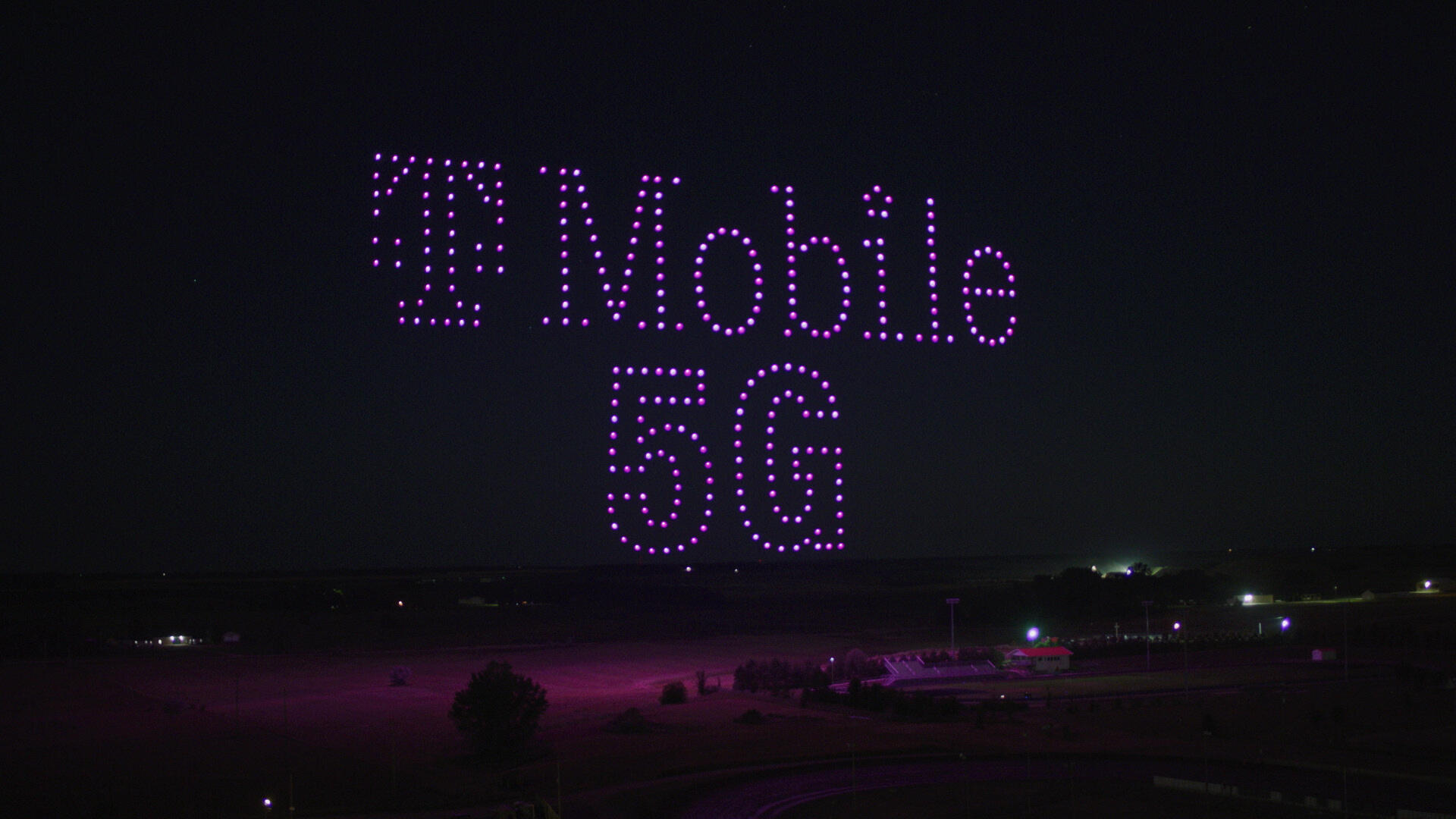 T-Mobile adds 81 cities to midband 5G network