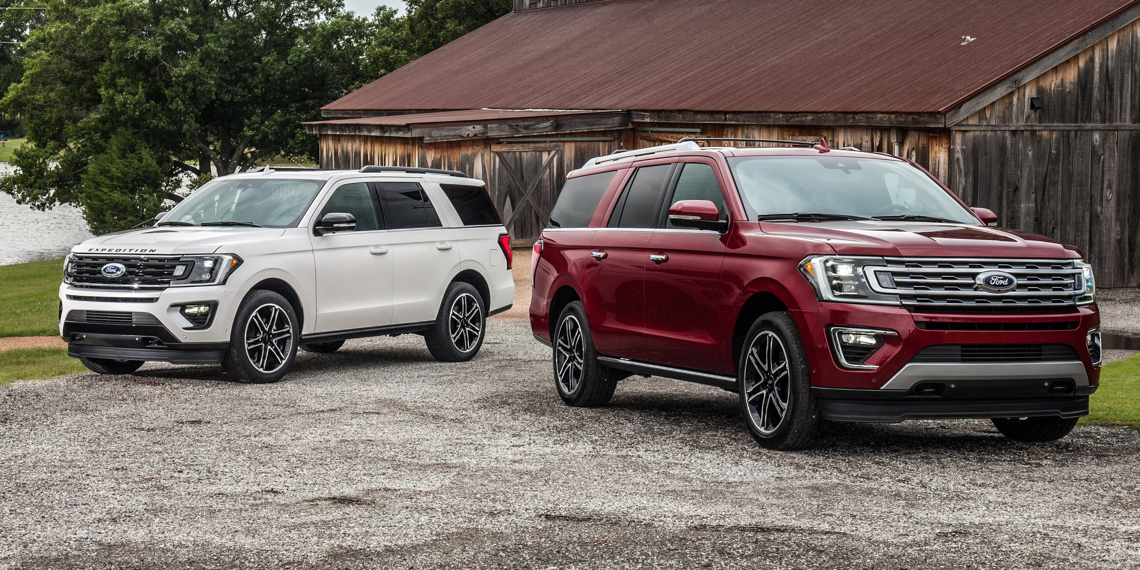 2019-ford-expedition-texas-and-stealth-editions-2