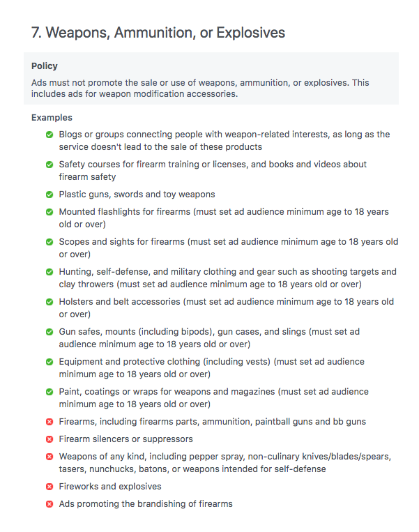 updated-weapons-policy