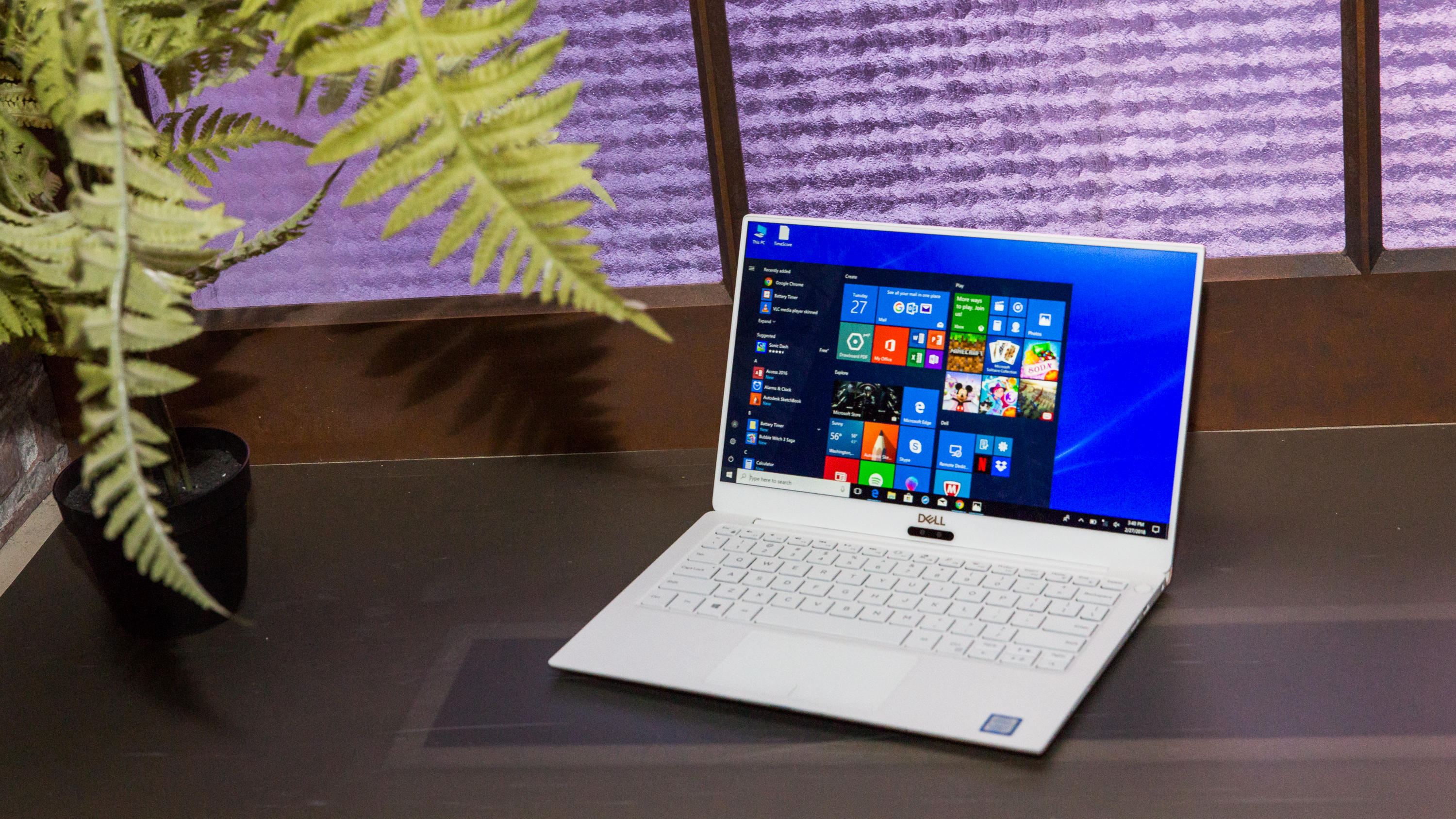 24-dell-xps-13-2018