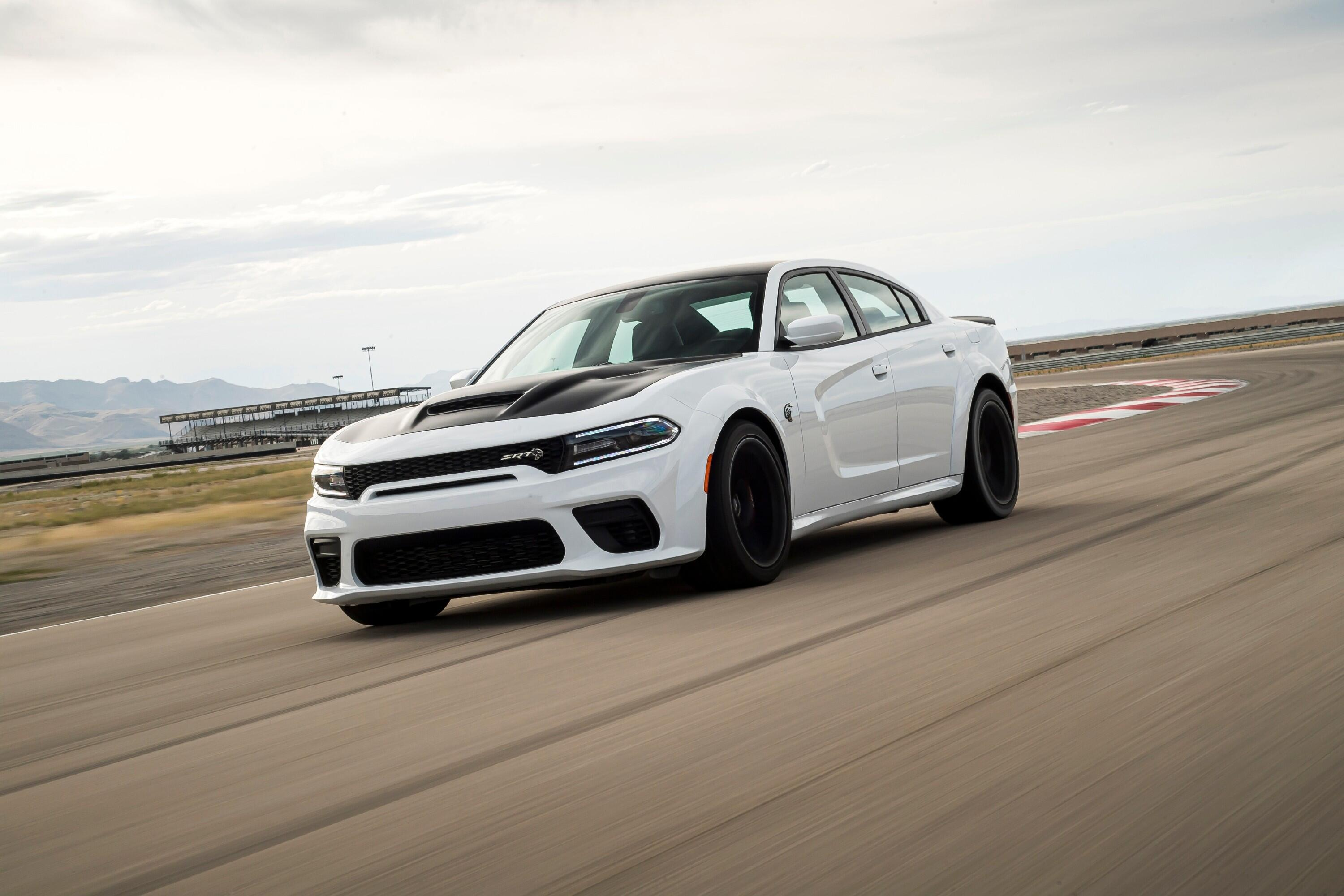 2021-dodge-charger-redeye-042