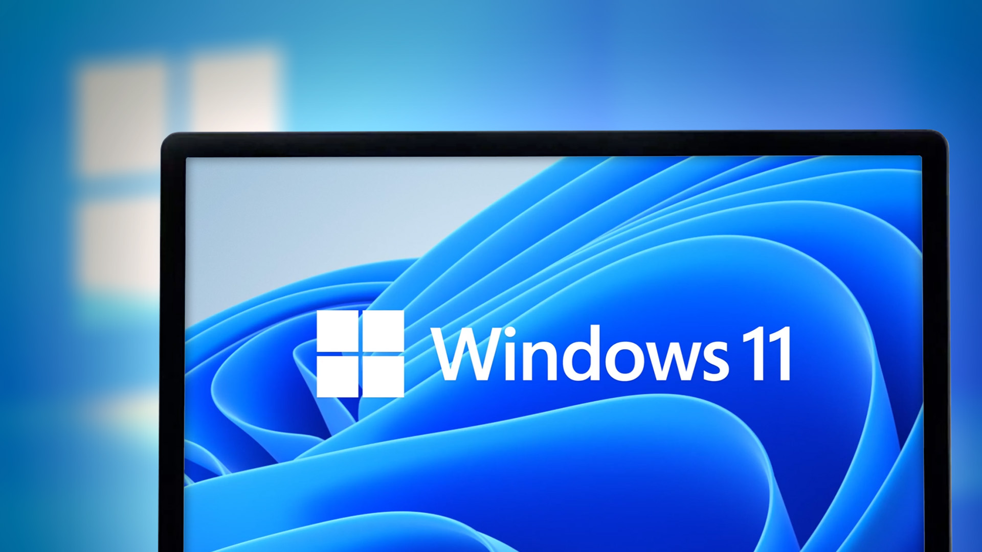 windows-11-review-4