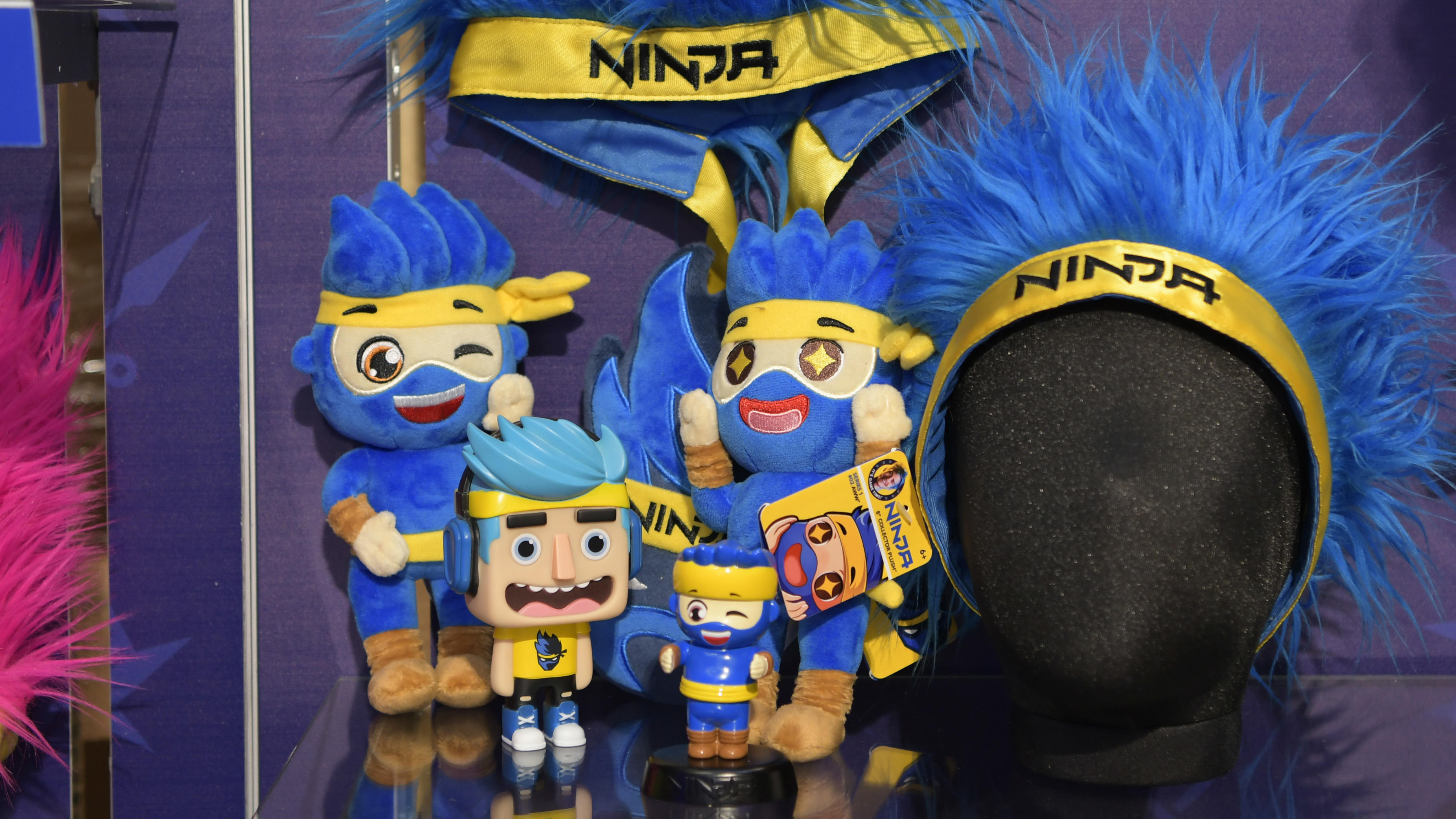 ninja-twitch-toys-ny-toy-fair-2019-007