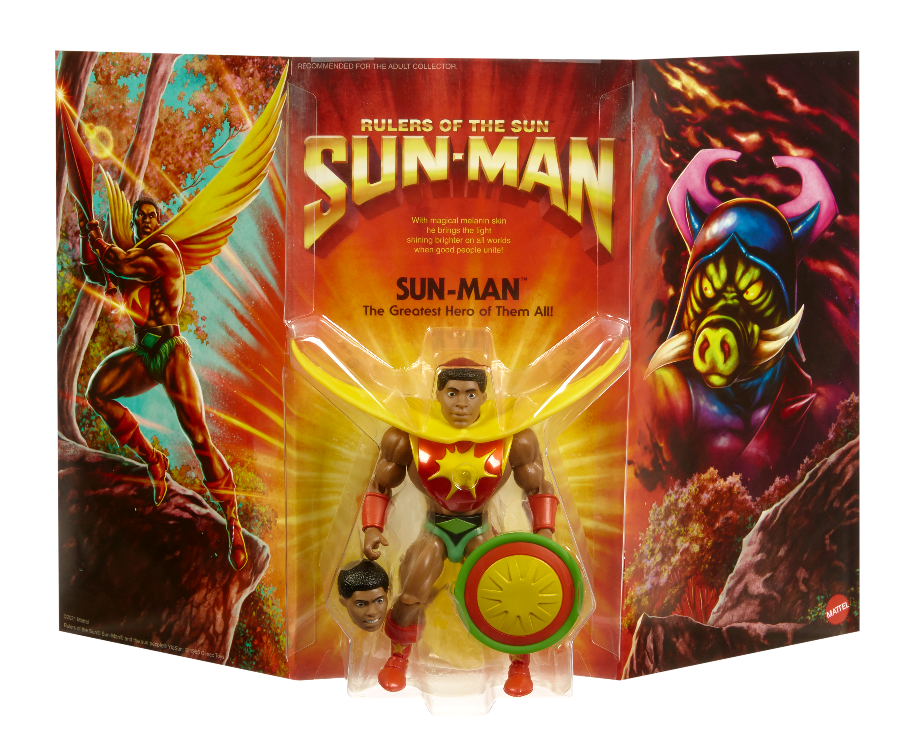 sun-man-package.png