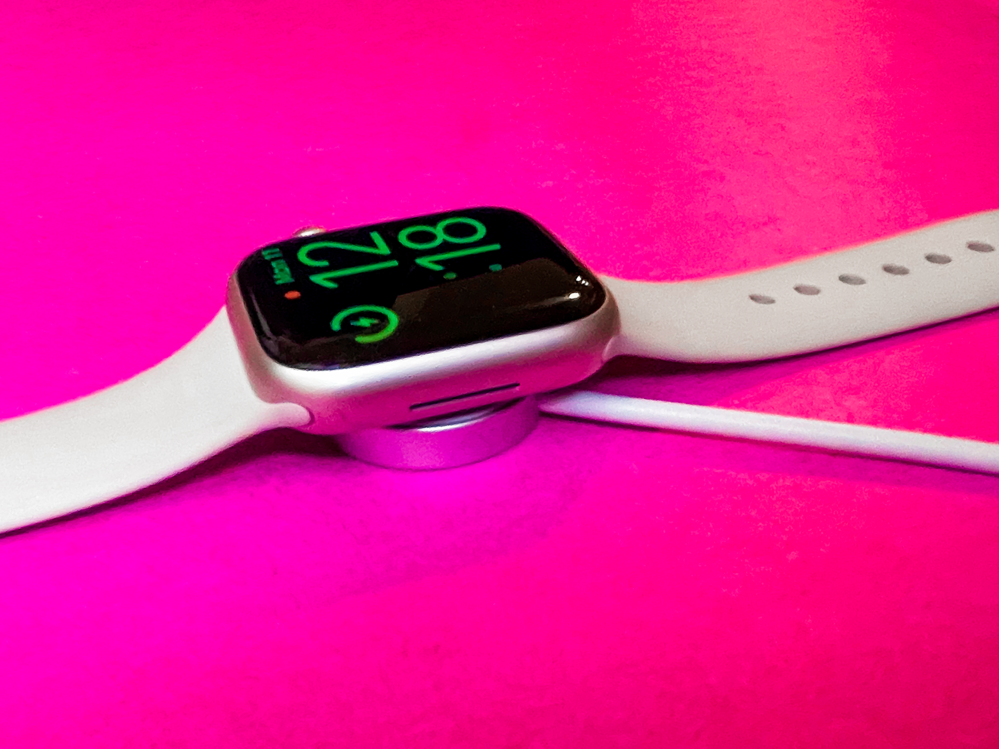 apple-watch-series-7-cnet-review-2021-036