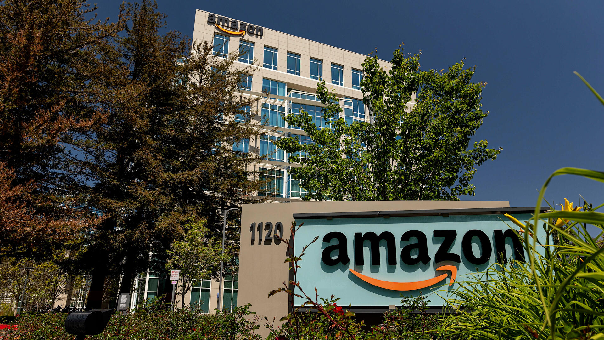 Video: Amazon buys MGM, Google's massive campus plan gets go-ahead