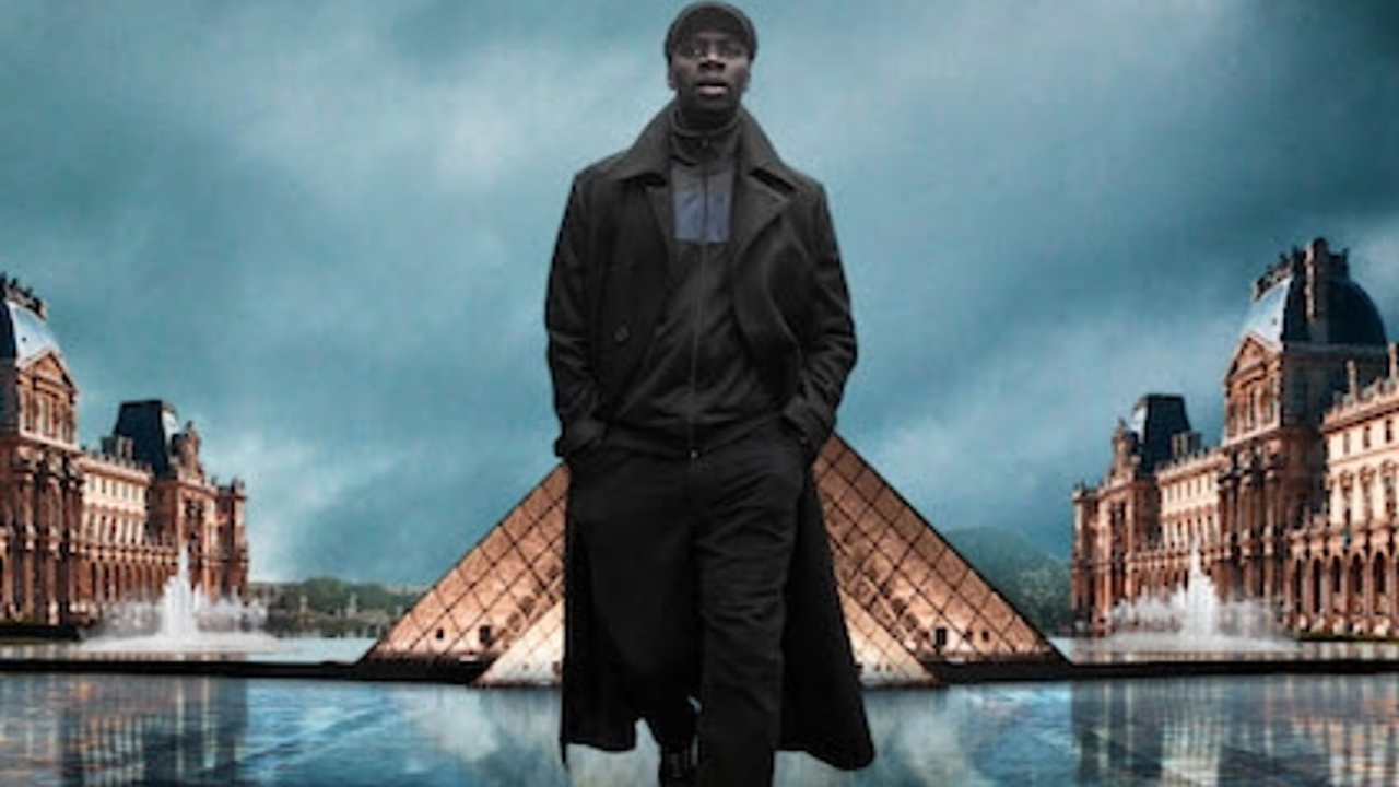 hollywood-insider-netflix-lupin-review-french-tv-series-omar-sy-1280x720.png