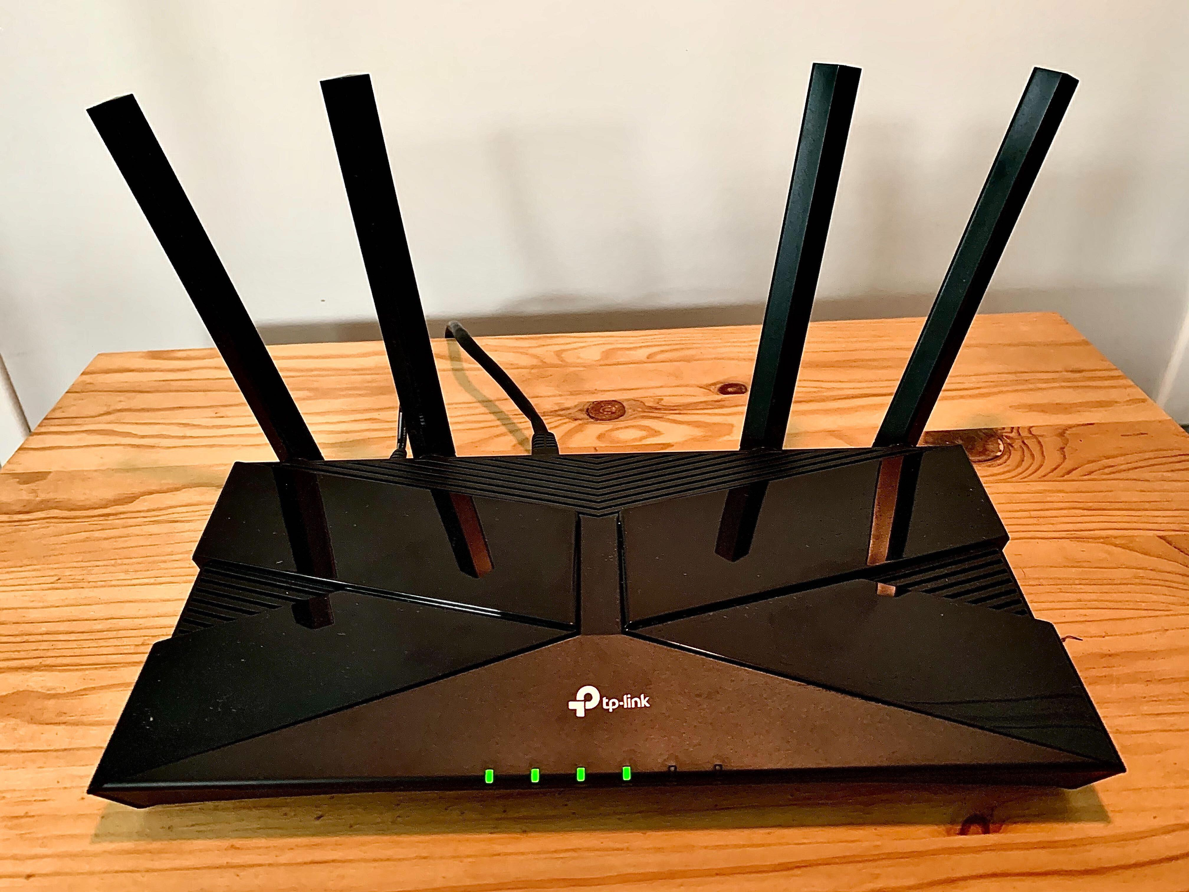 tp-link-ax1500-wi-fi-6-router