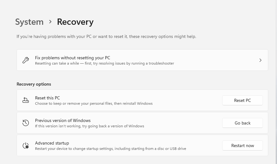 recovery.png