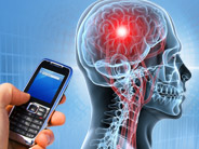 cell phones and radiation