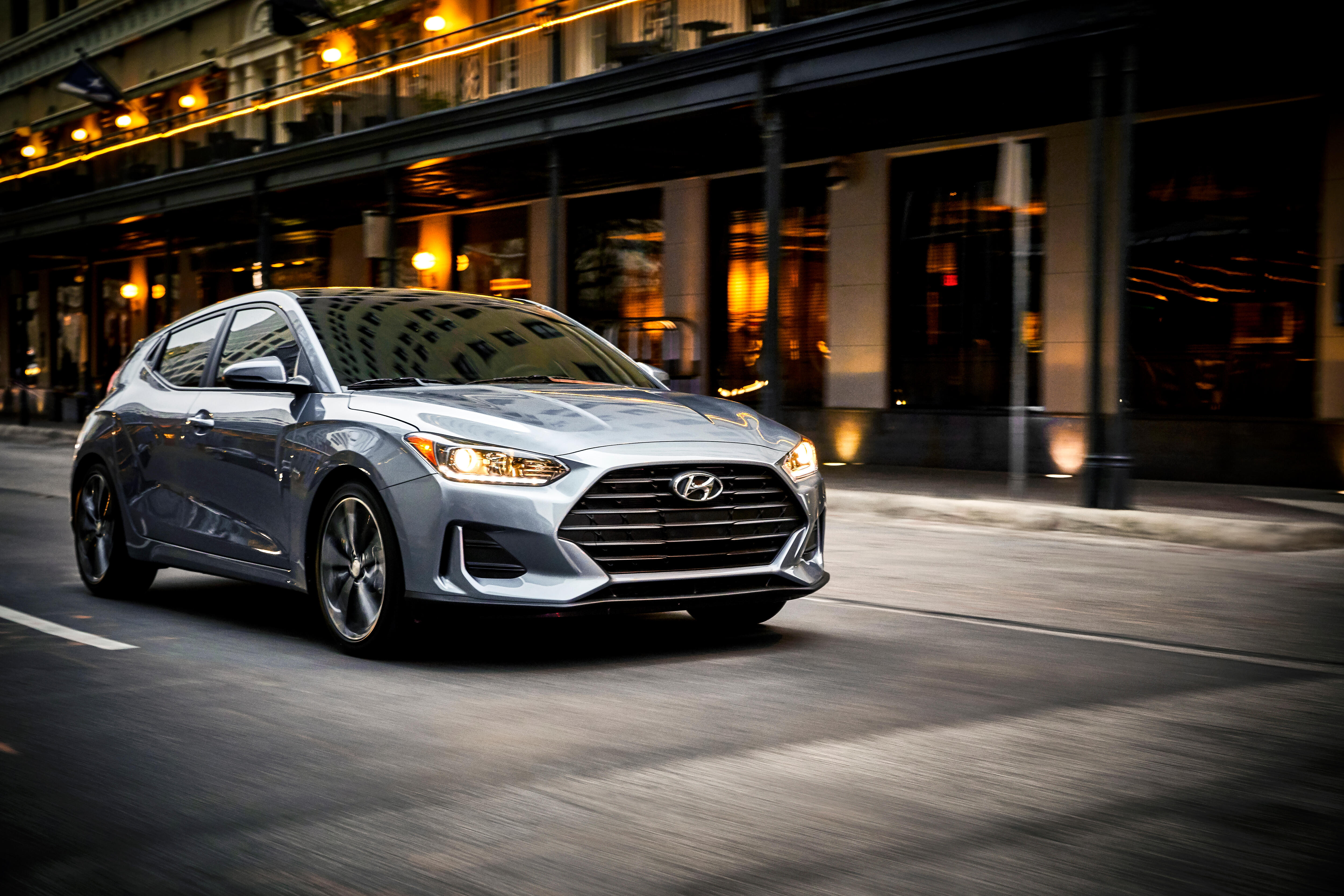 large-41285-2021veloster
