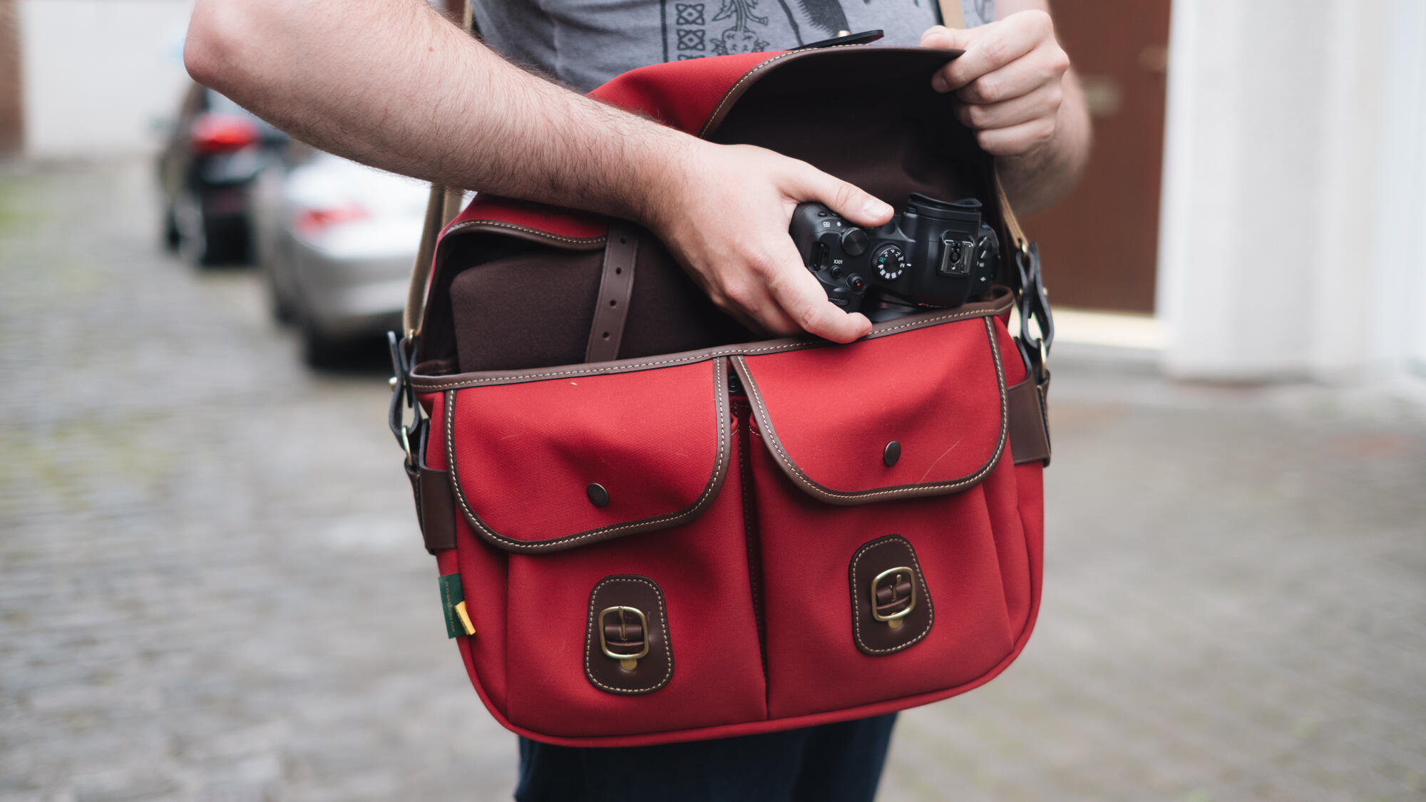 best-photography-bags-2020-6