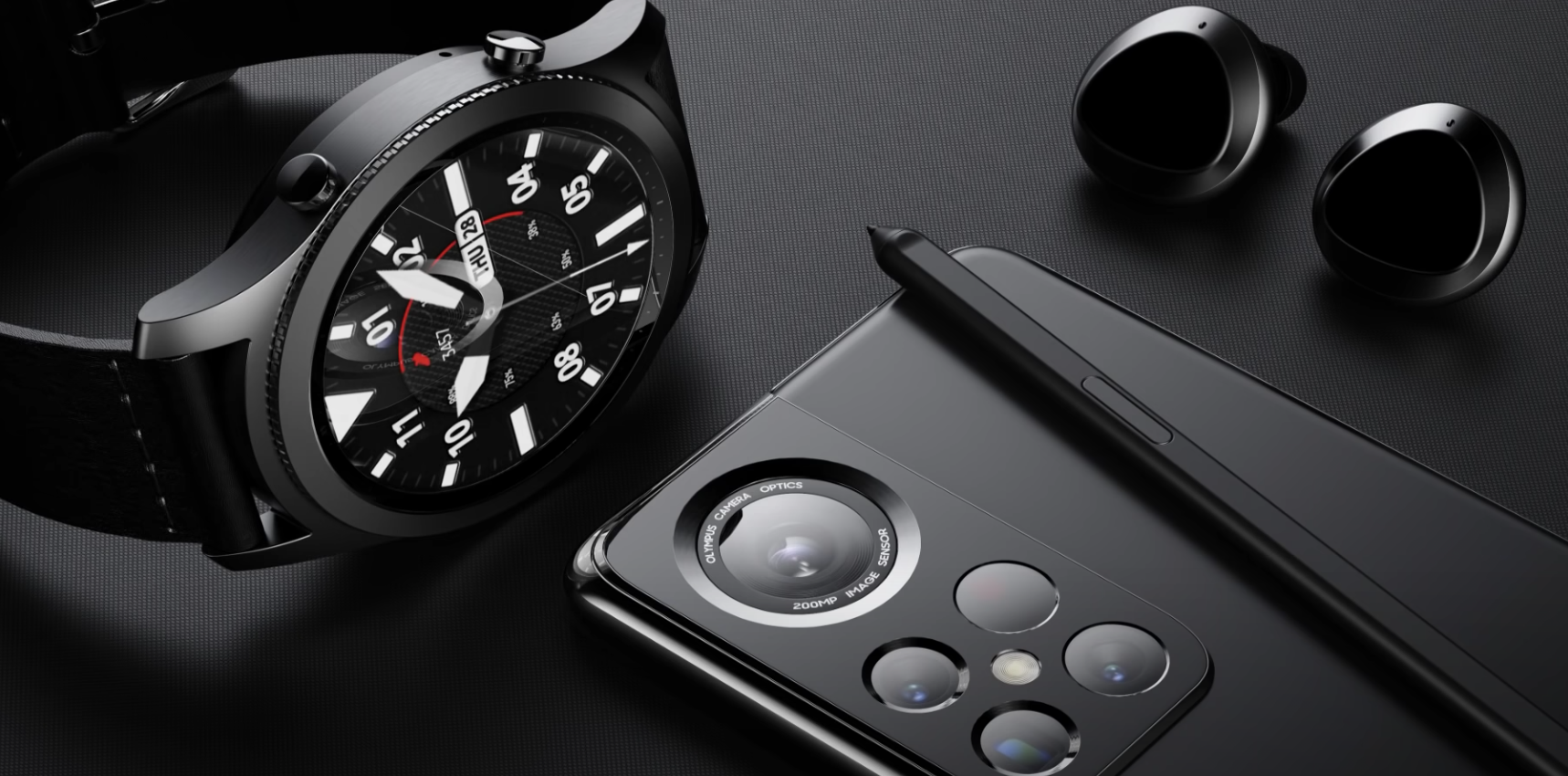 5 exciting phones to watch for this year: iPhone 13, Galaxy S22, Pixel 6, Surface Duo 2 and more